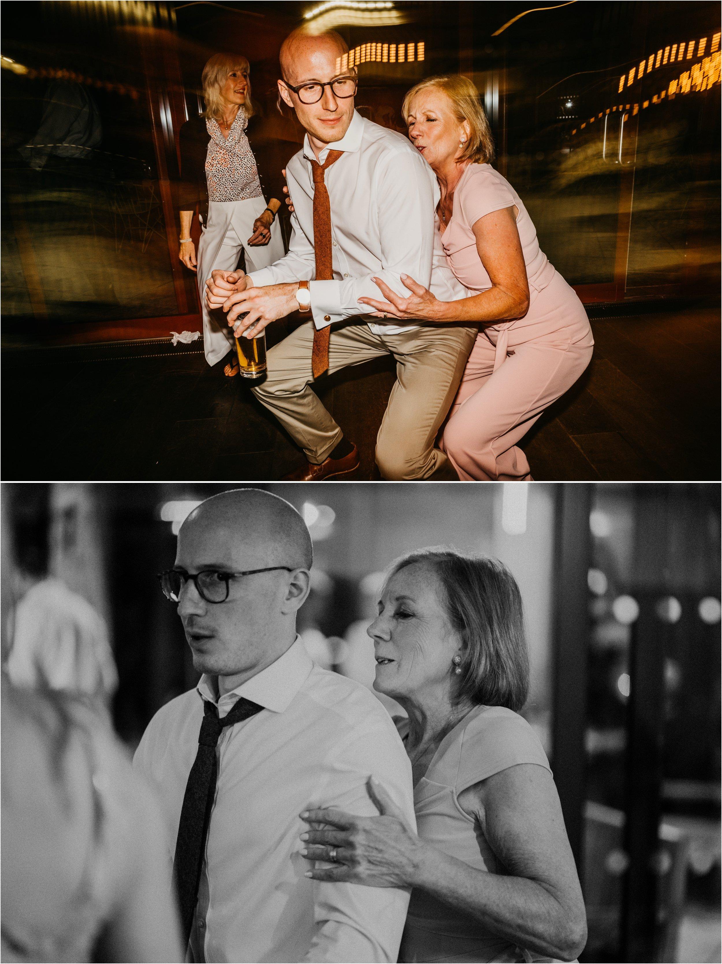 Lake District wedding photographers_0231.jpg