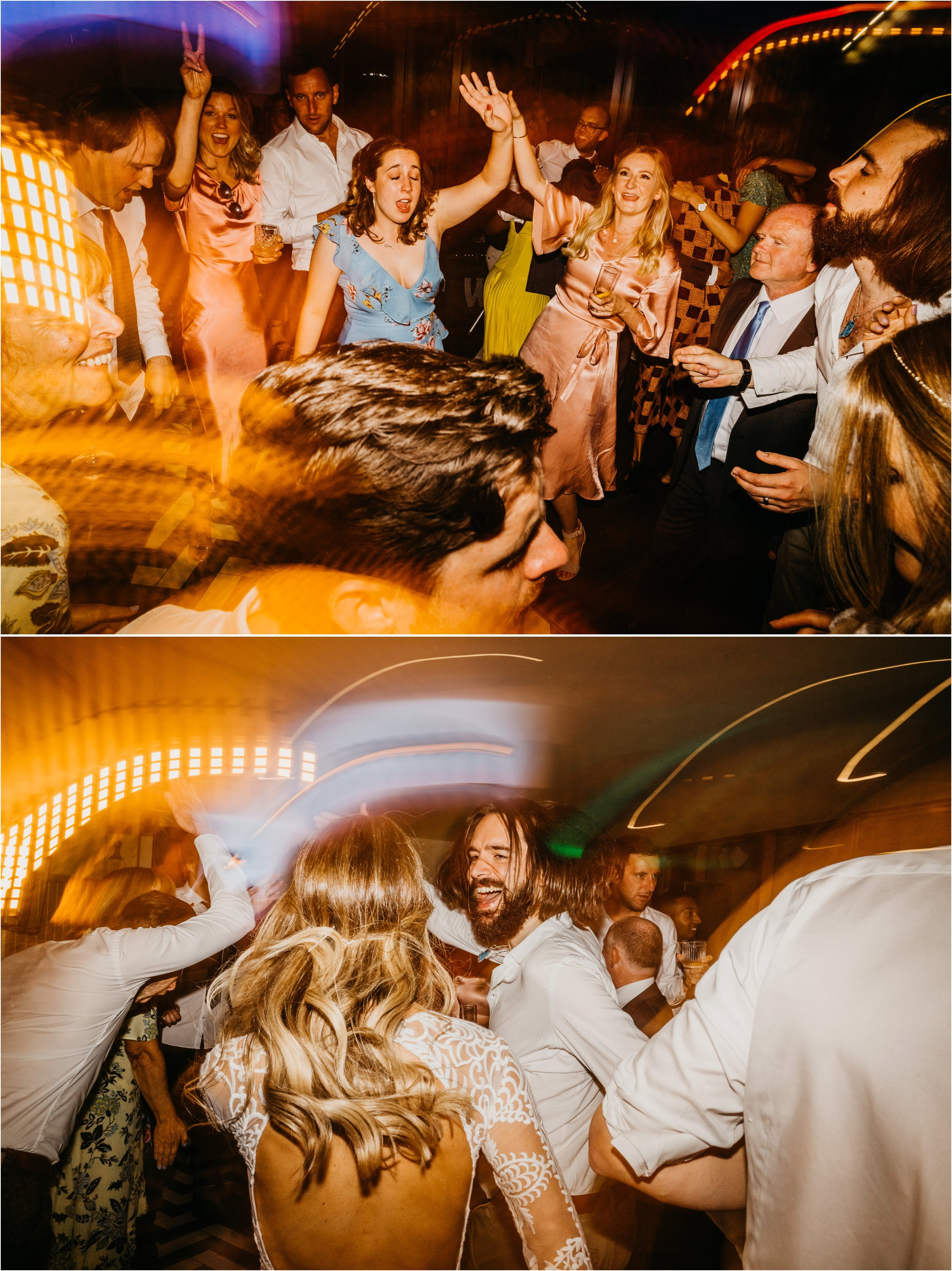 Lake District wedding photographers_0234.jpg