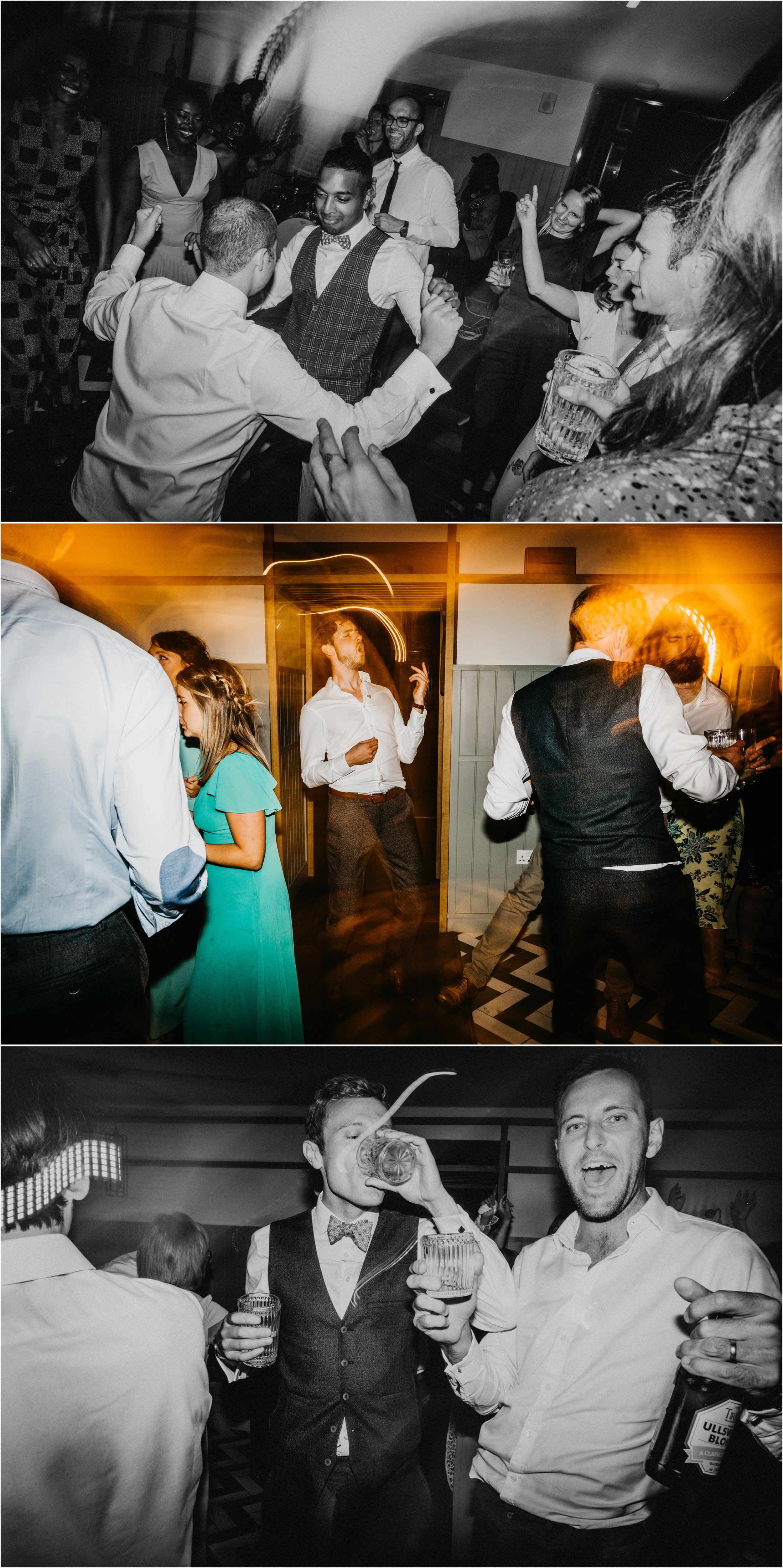 Lake District wedding photographers_0235.jpg