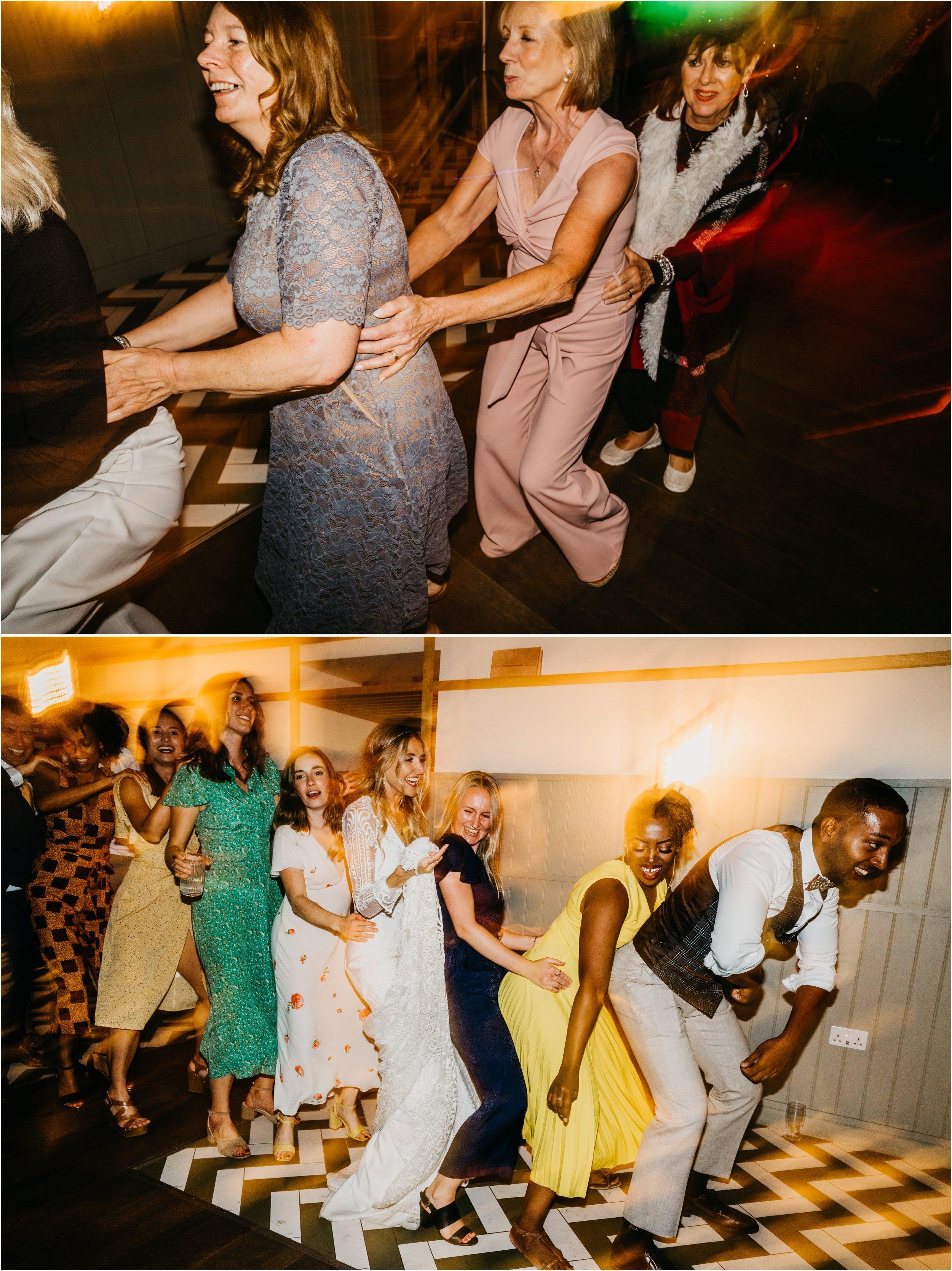 Lake District wedding photographers_0238.jpg