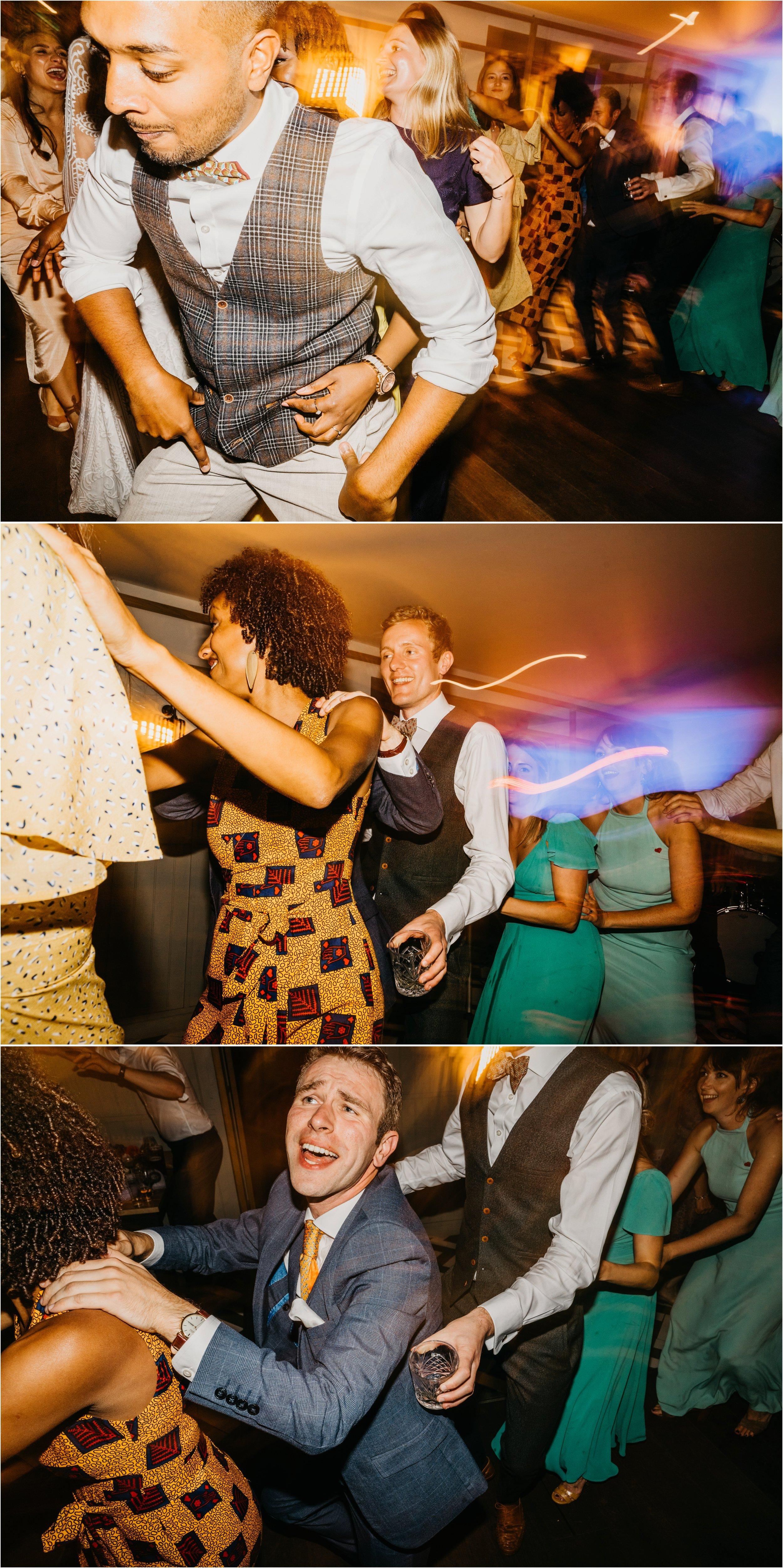 Lake District wedding photographers_0237.jpg