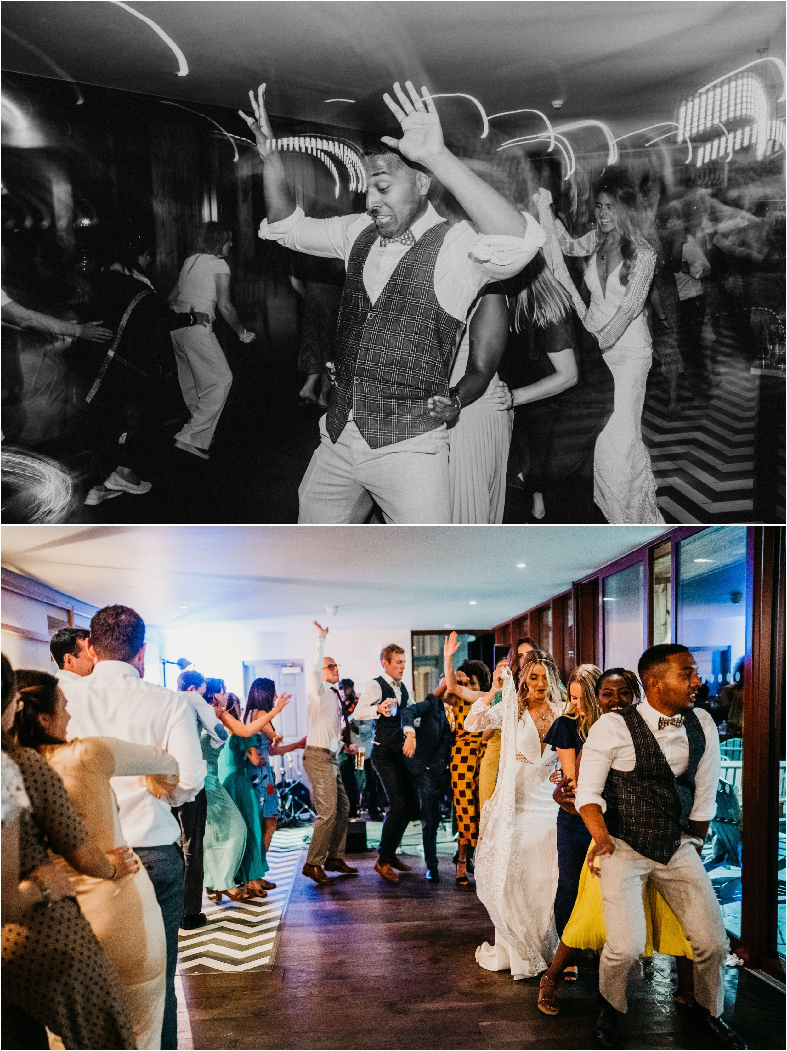 Lake District wedding photographers_0239.jpg