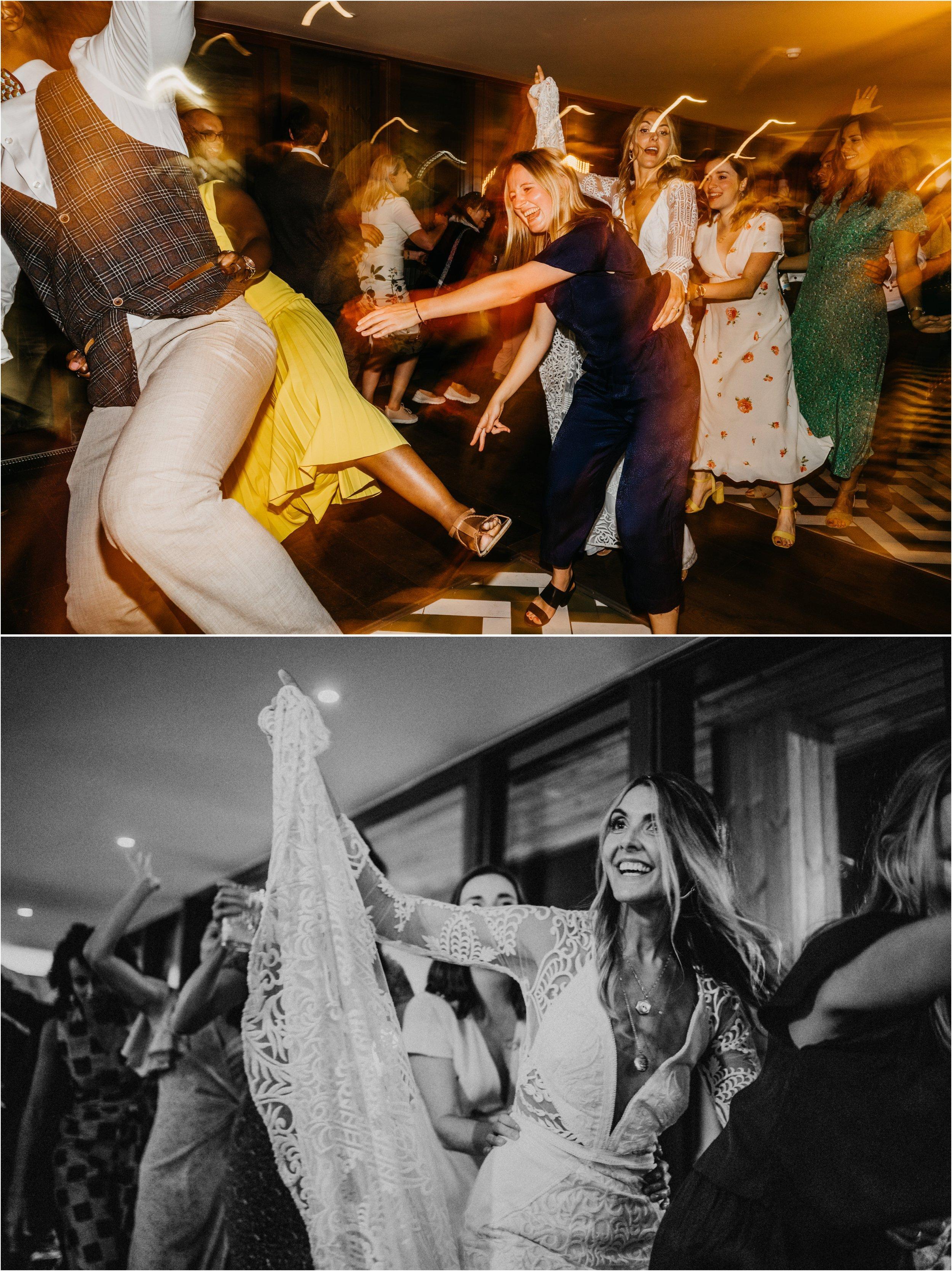 Lake District wedding photographers_0240.jpg