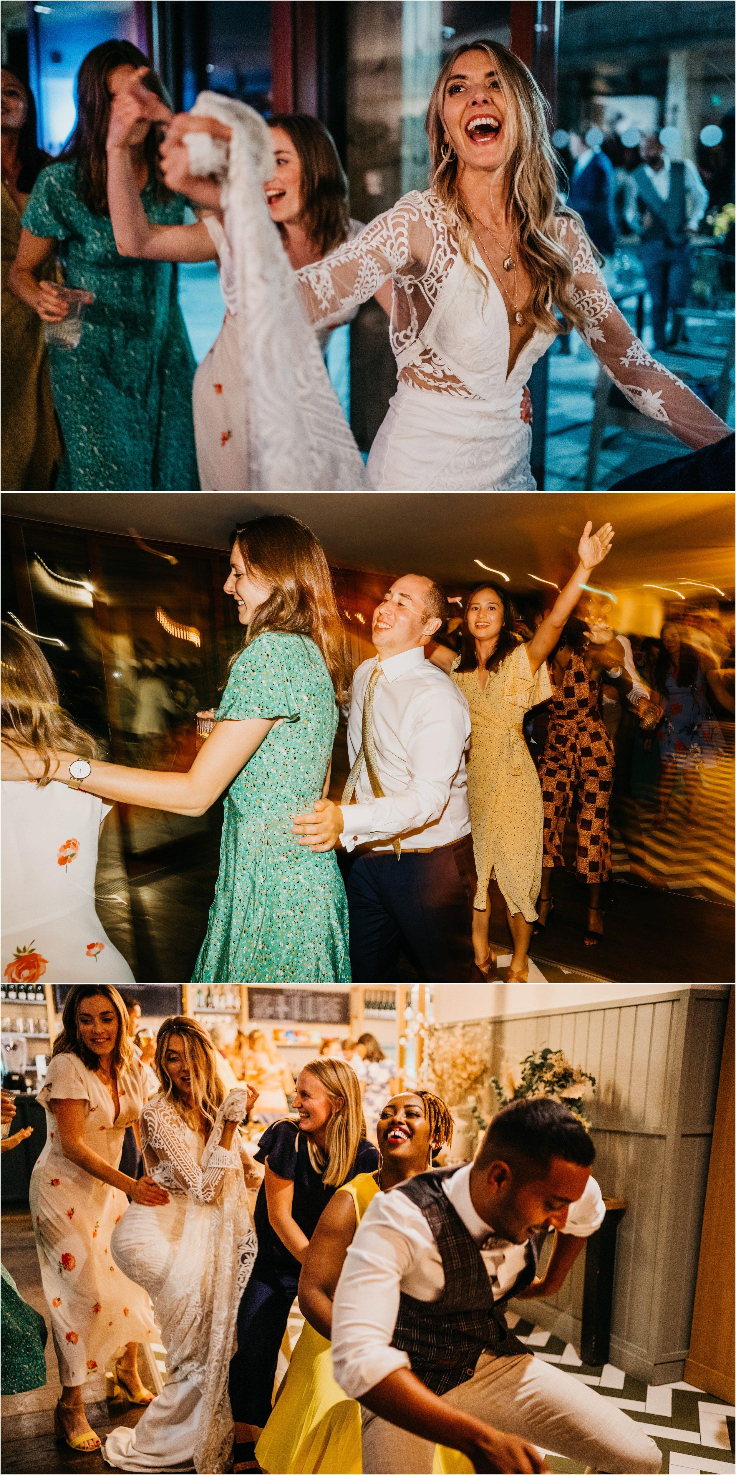 Lake District wedding photographers_0241.jpg