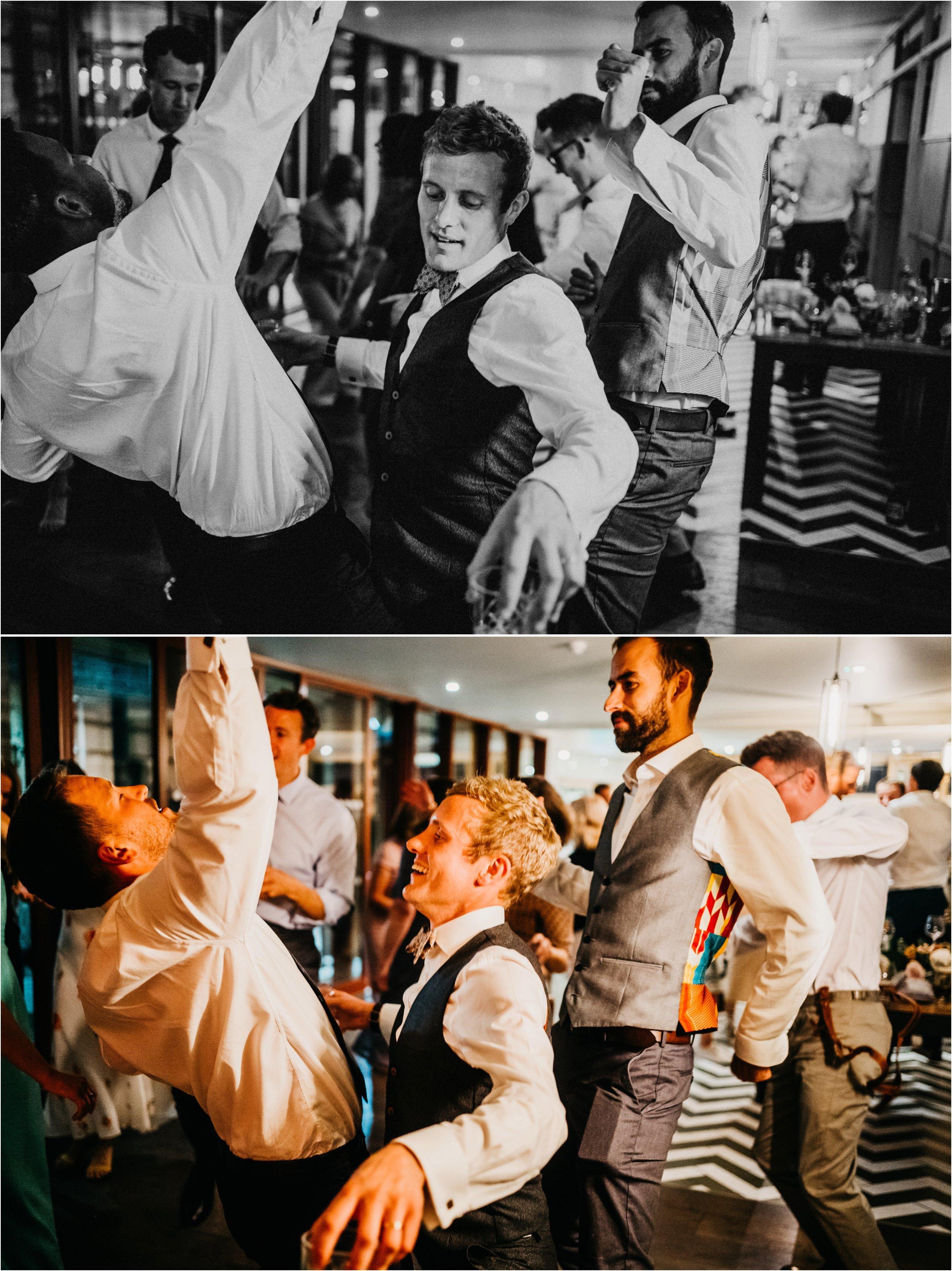 Lake District wedding photographers_0244.jpg