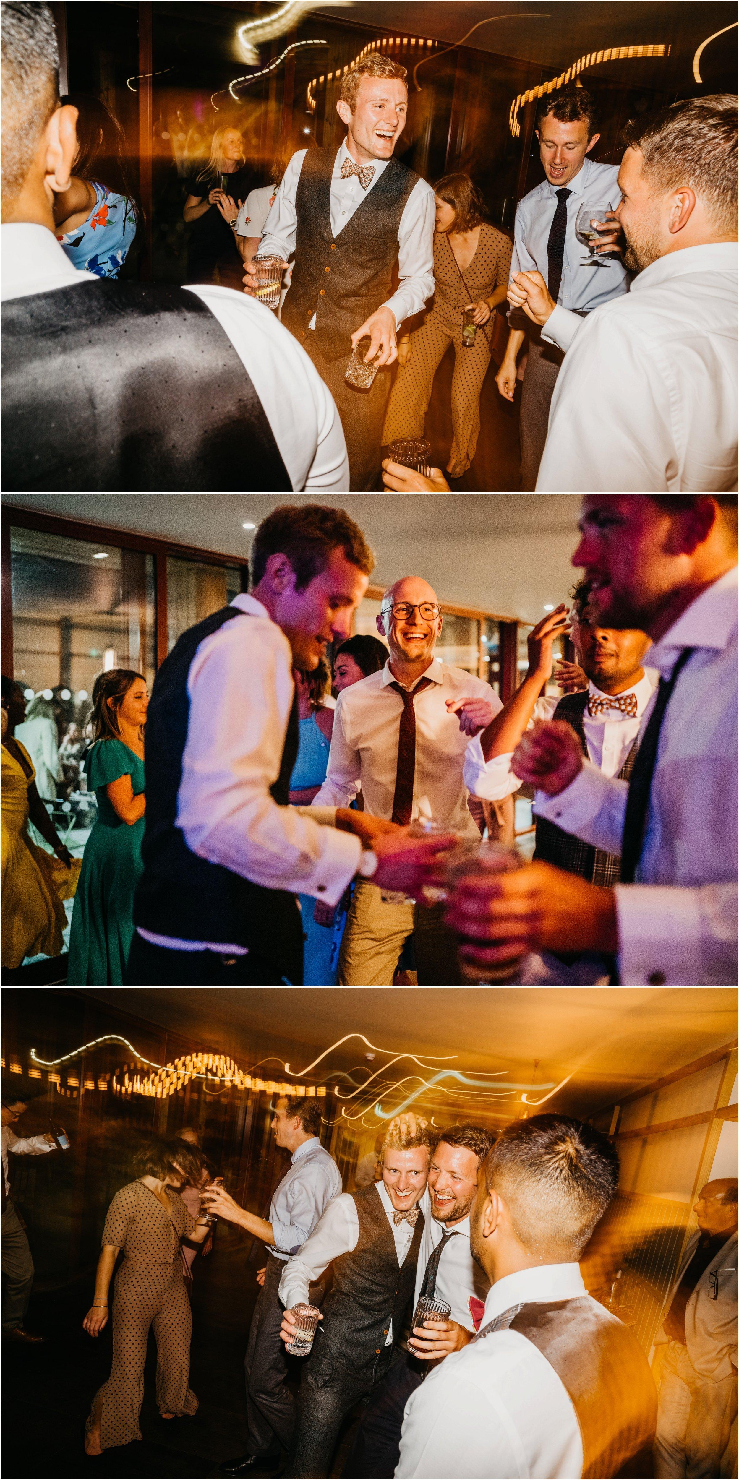 Lake District wedding photographers_0243.jpg