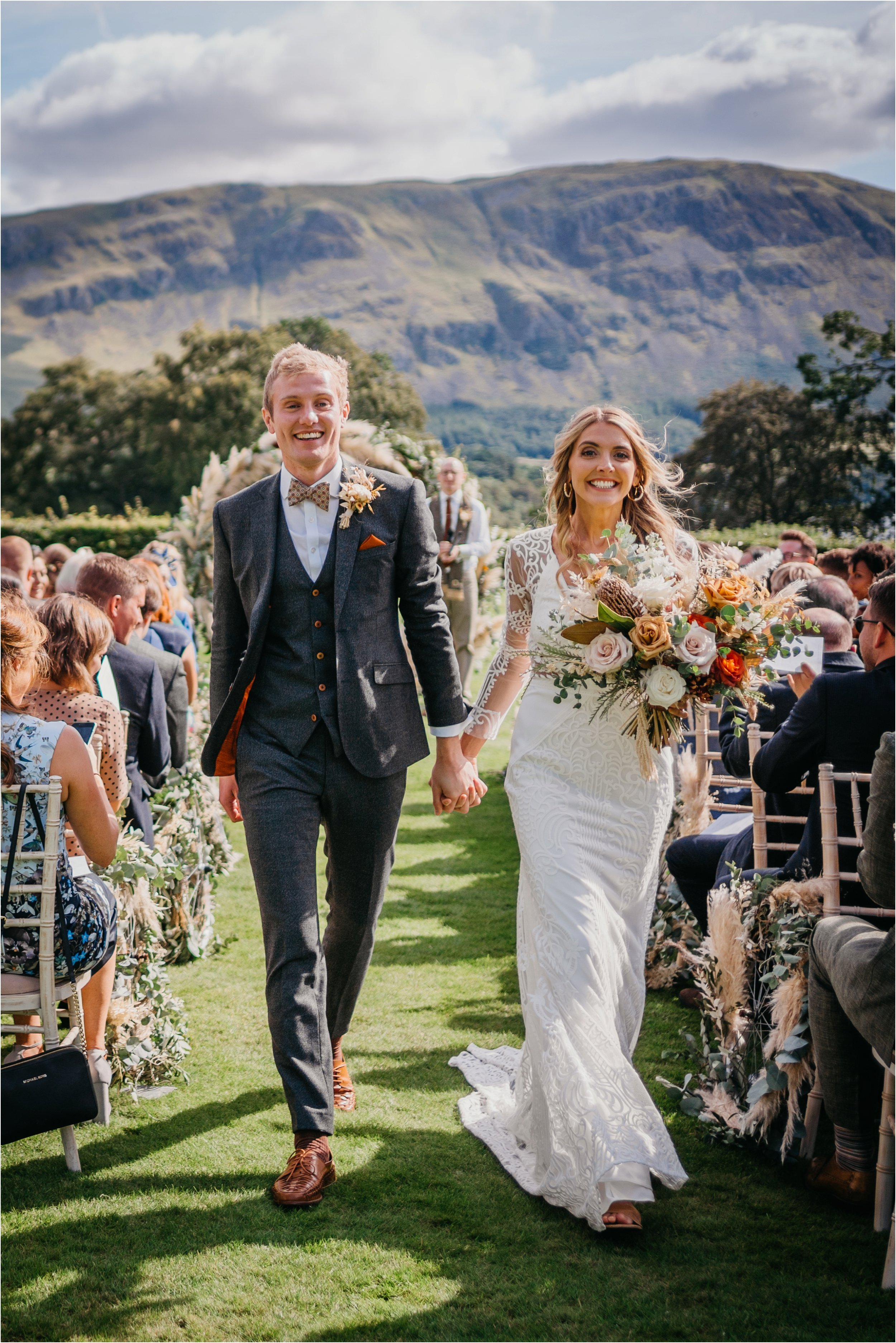 Lake District wedding photographers_0245.jpg