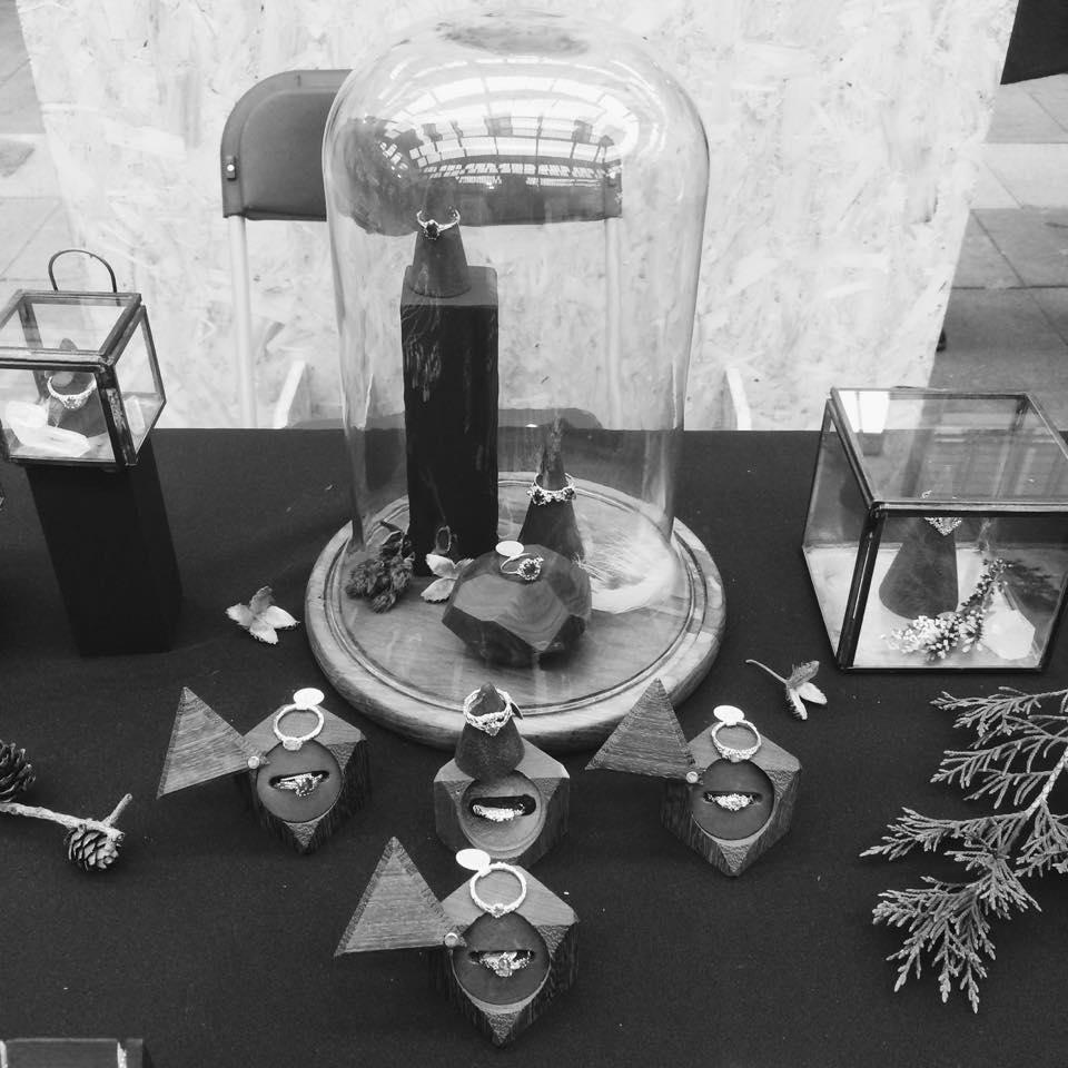 sarahbrownjewellery