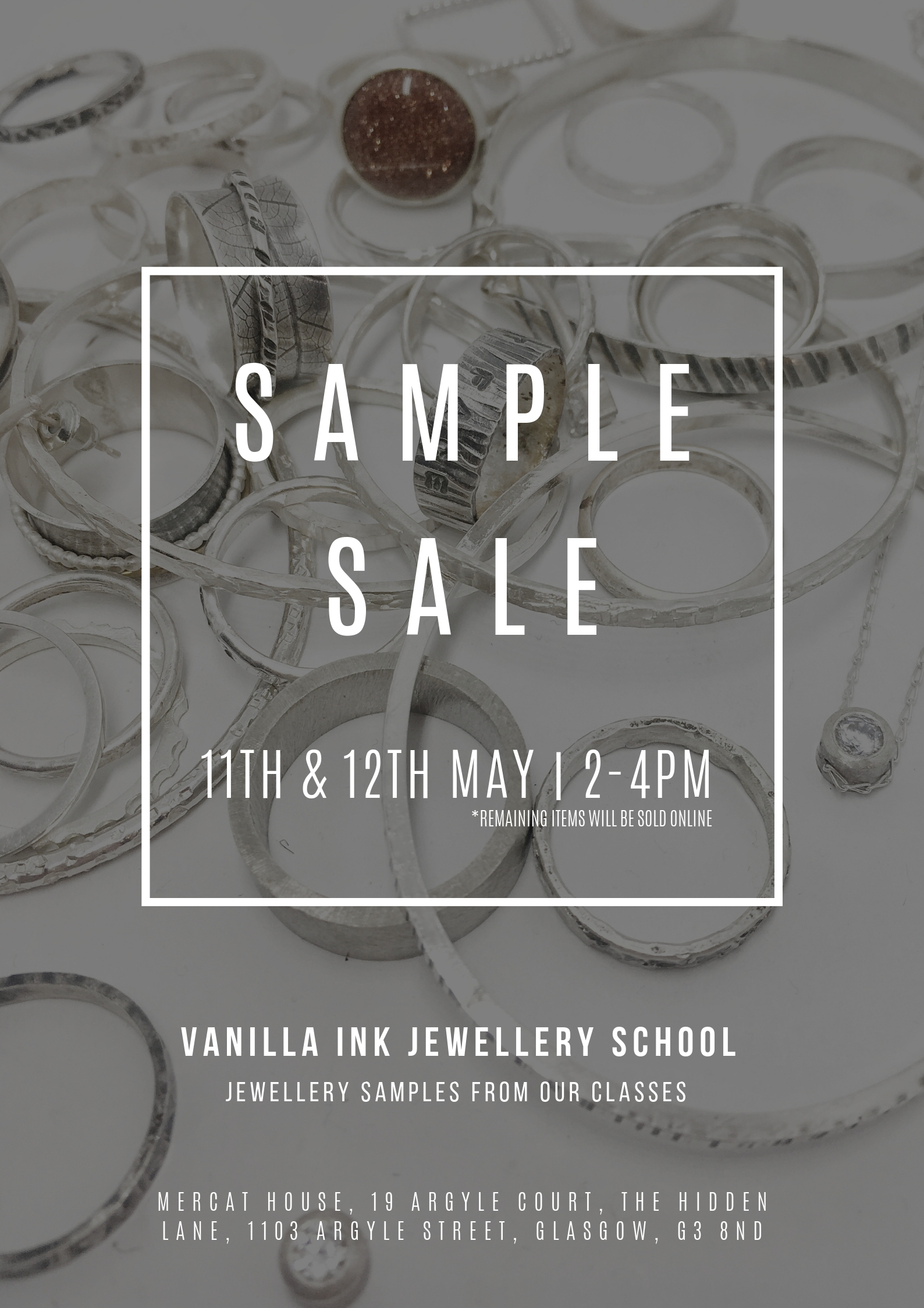 VANILLA INK JEWELLERY SCHOOL SAMPLE SALE.jpg