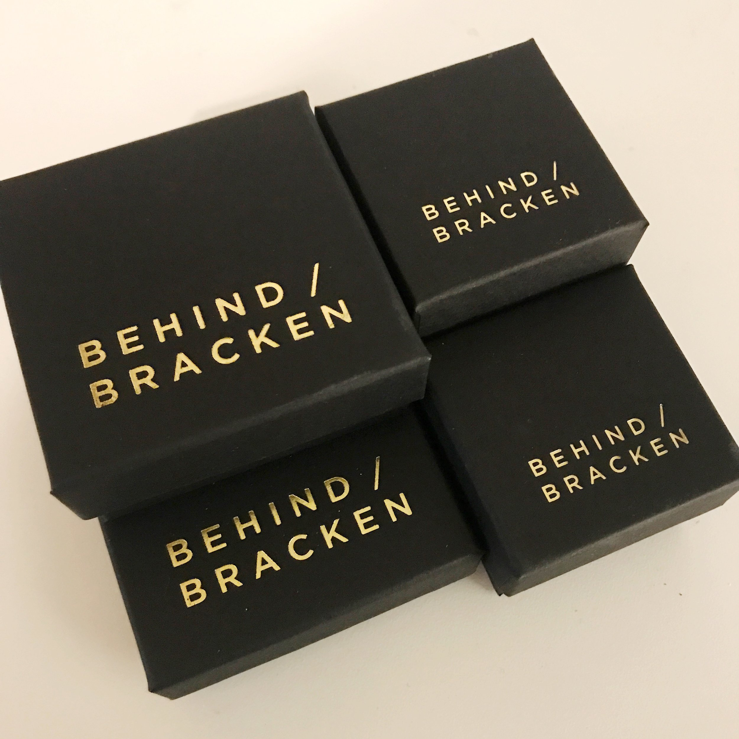 behind bracken packaging.jpeg