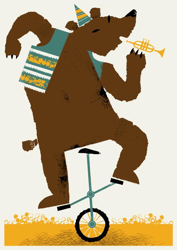 unicycle-bear.jpg