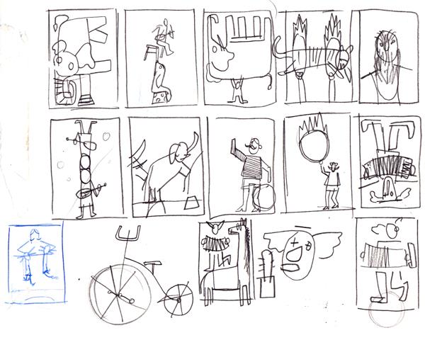 cyrk-sketches-2.jpg