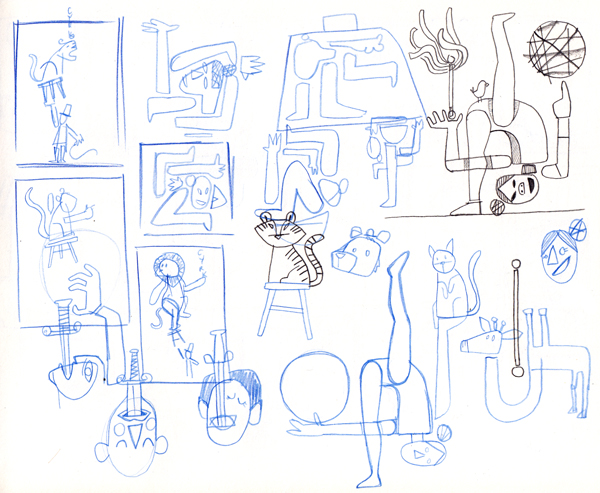 cyrk-sketches-1.jpg