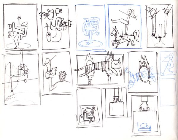 cyrk-sketches-3.jpg