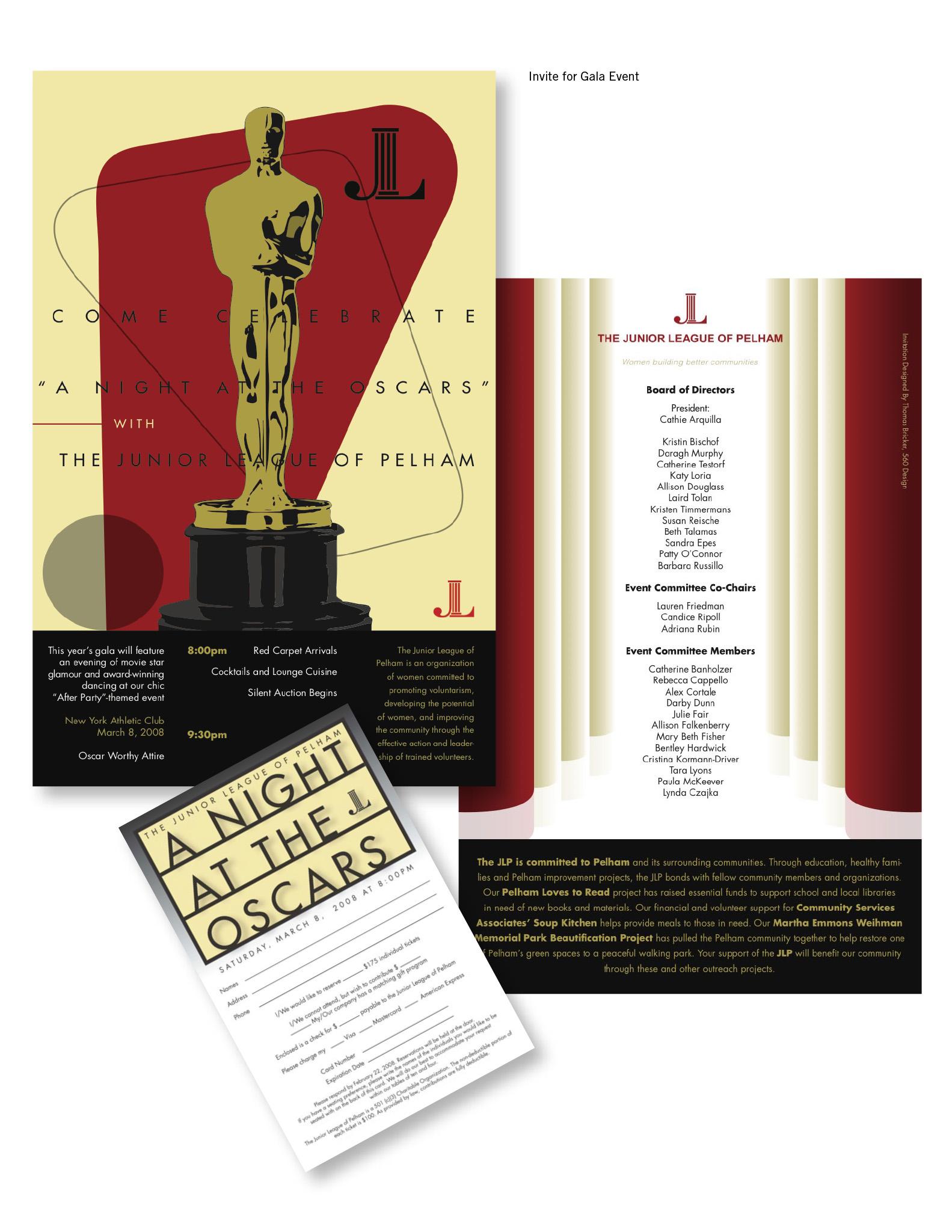 JLP Oscar Night_1.jpg