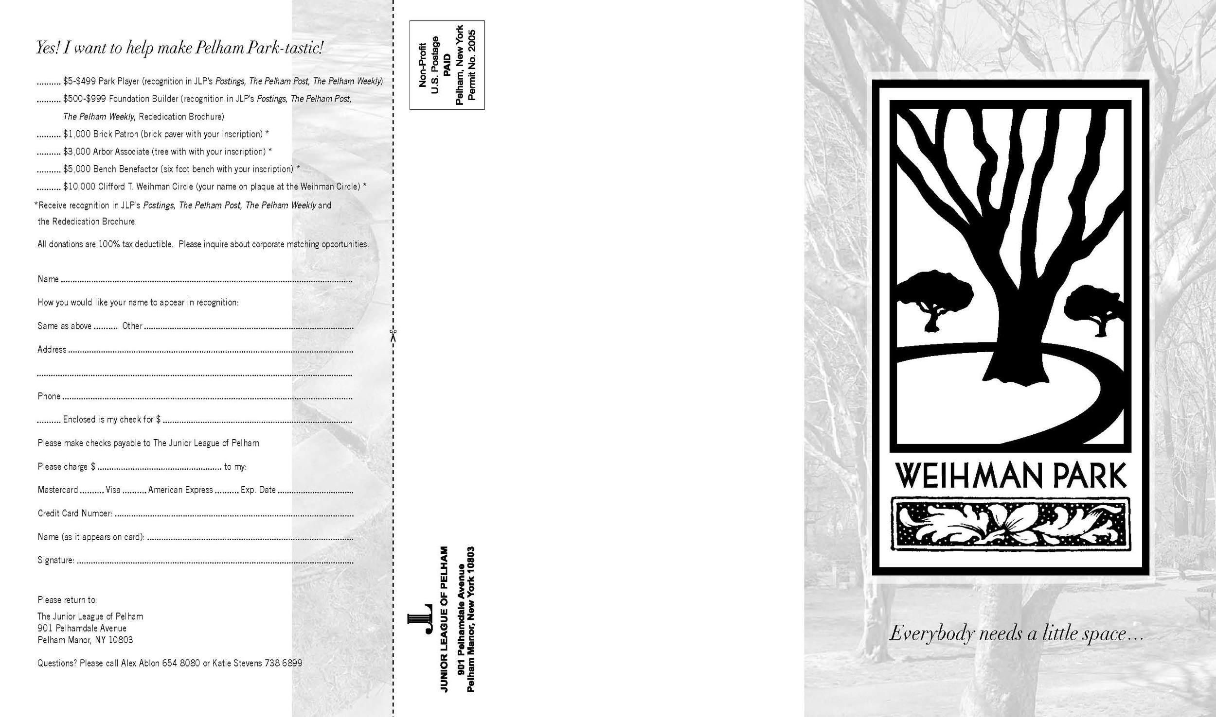 Weihman Park Brochure Outside.jpg