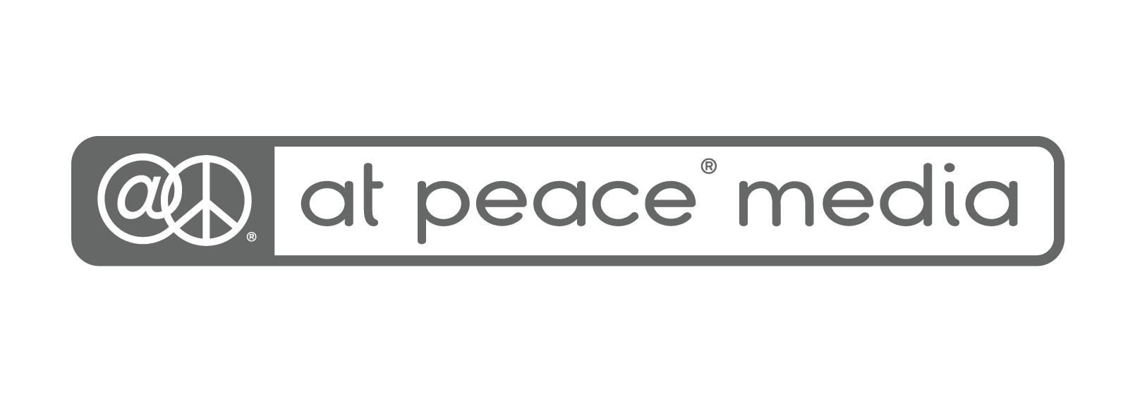 APM Logo.png