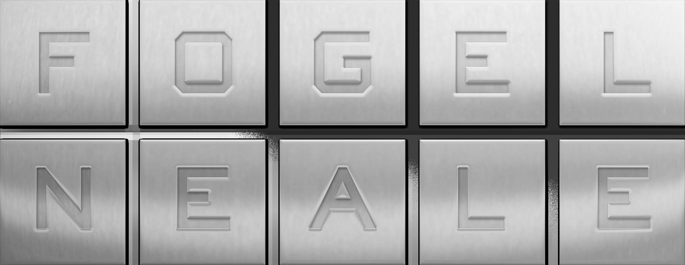 Chrome Logo 2_Neutral.png