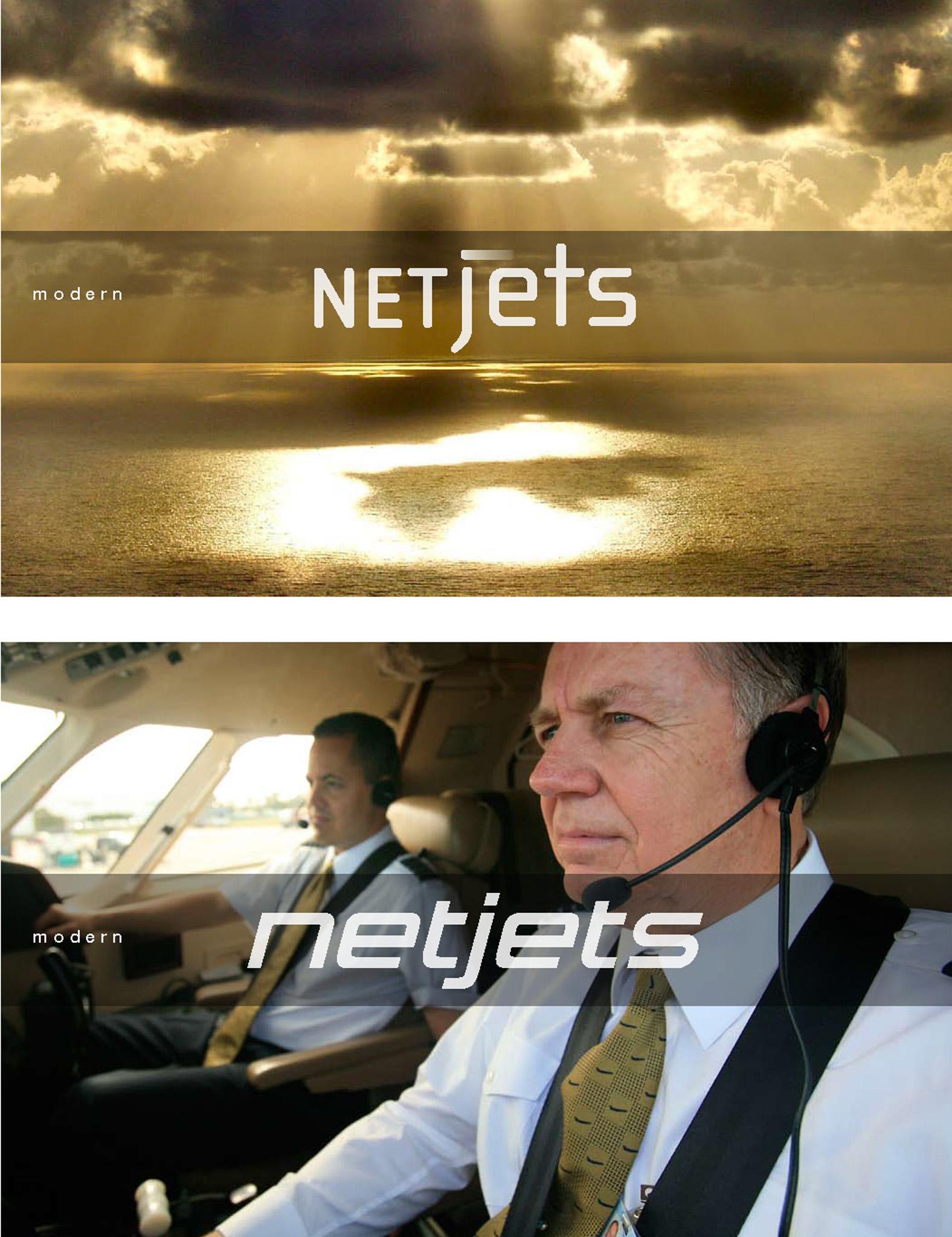 NetJets Logo 1_2.jpg