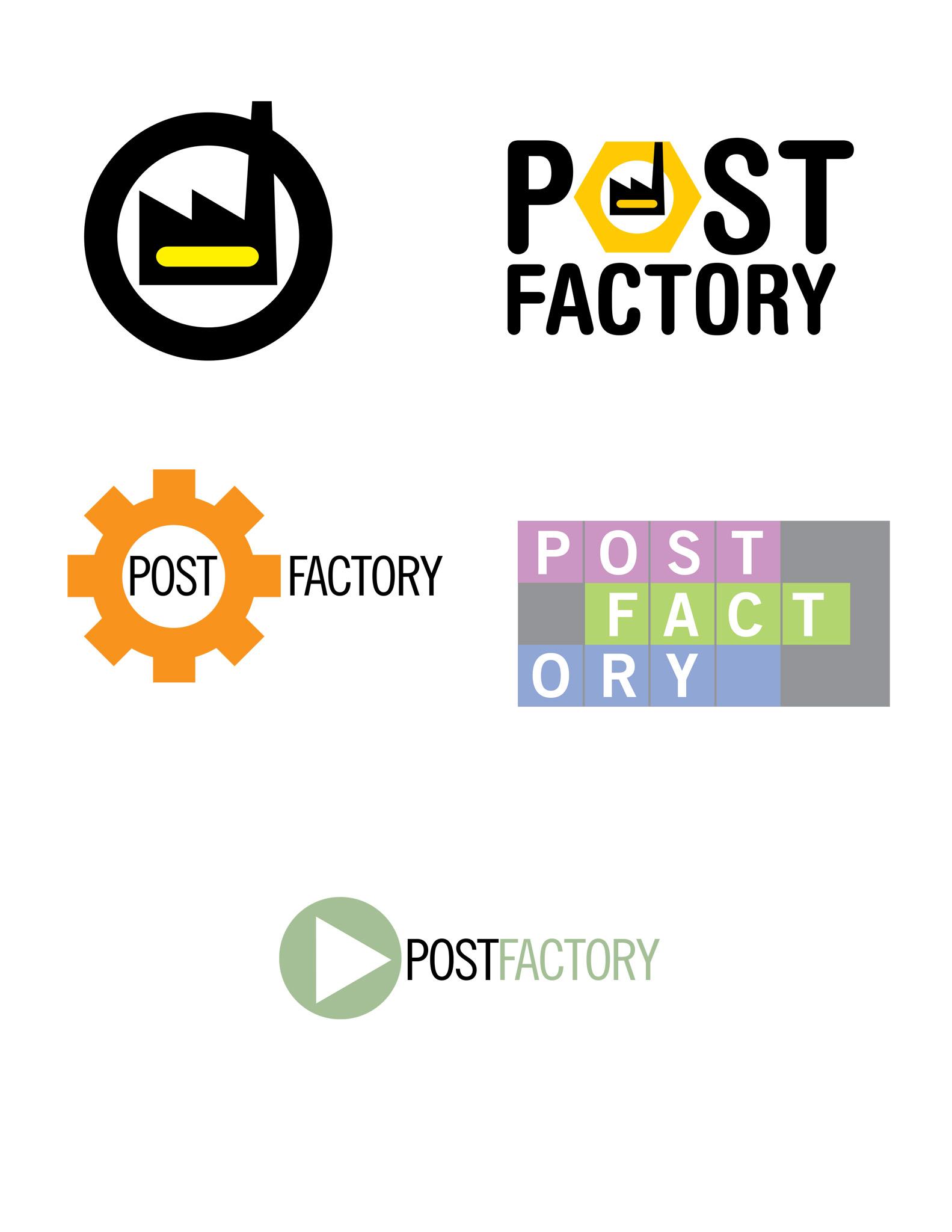 Post Factory_Rev 1.jpg