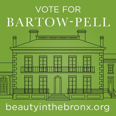 Vote_Bartow-Pell_Select.jpg