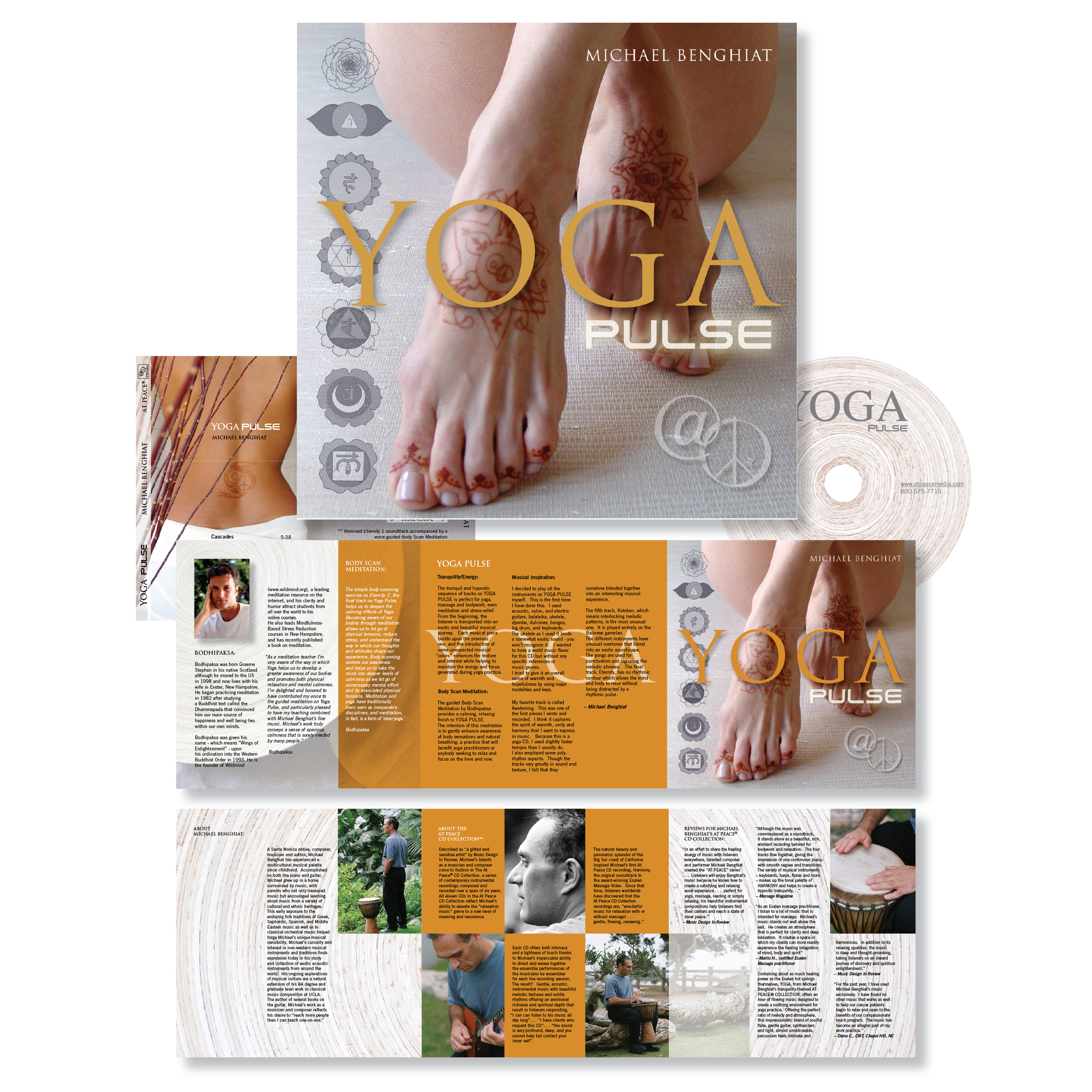 Yoga Pulse CD Pkg.jpg