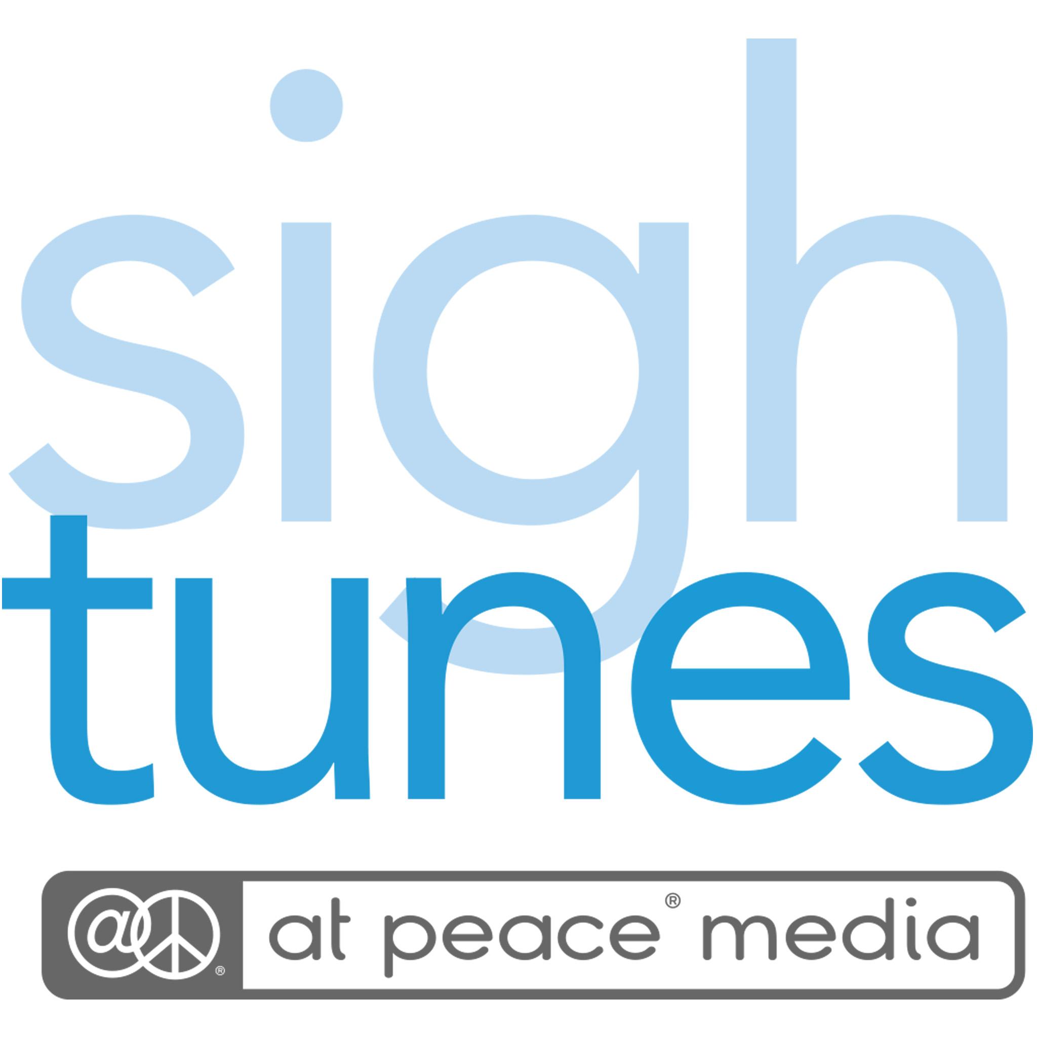 Sigh-Tunes-Logos_V2_Select_1024.jpg