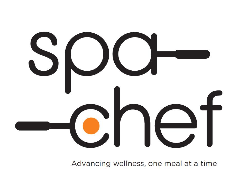 Spa Chef.jpg