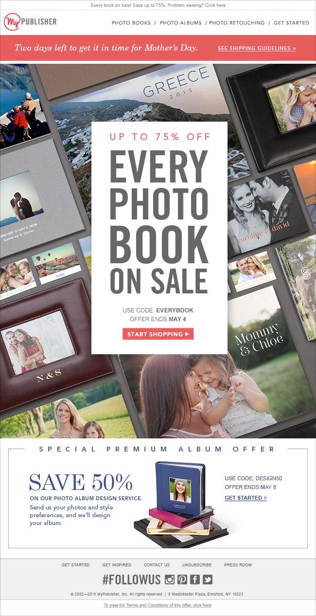 05_03_EVERYBOOK_Sitewide-Sale.jpg