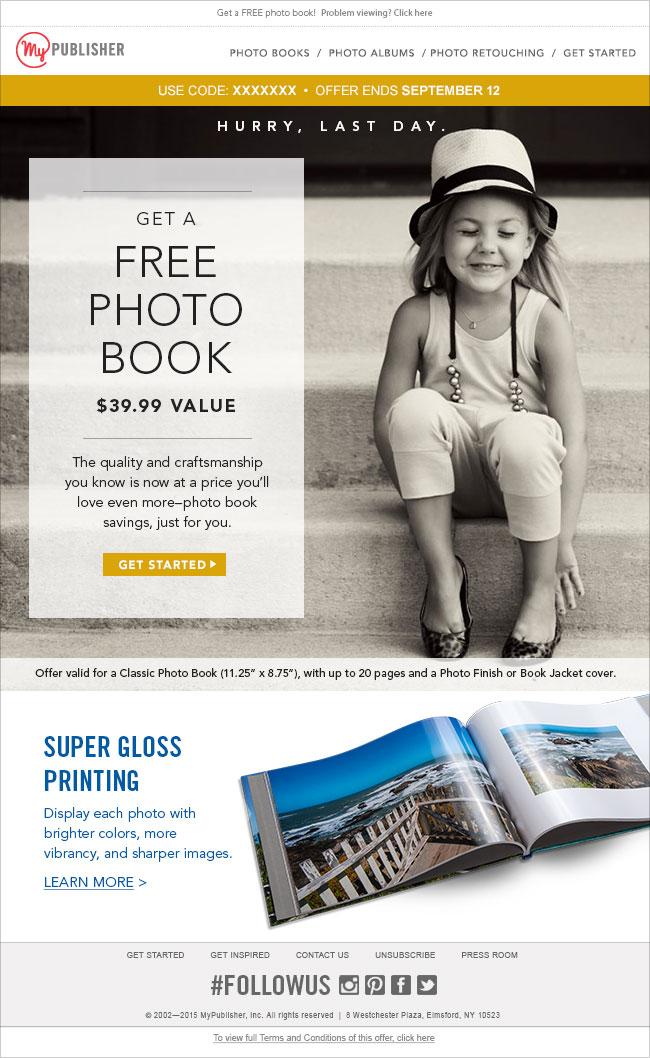 09_12_Free-Photo-Book-to-Customers.jpg