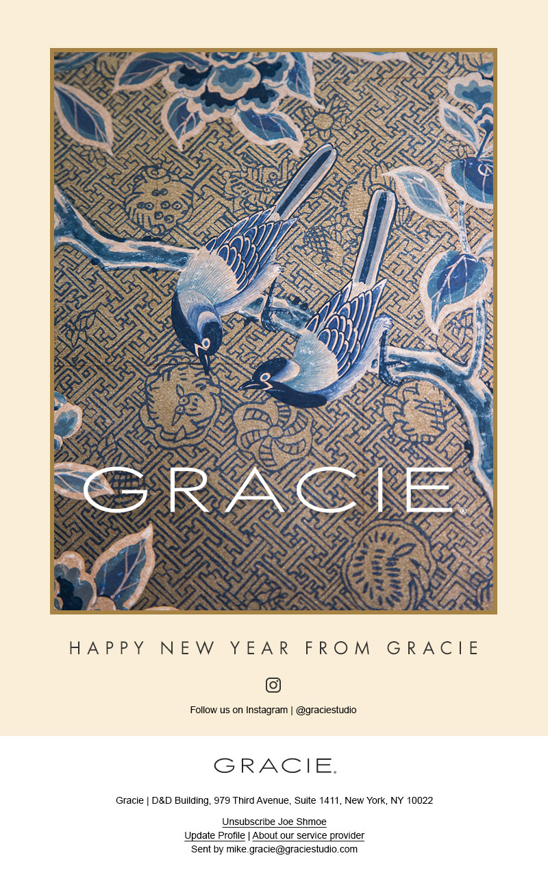 2017.12.30_Gracie Happy New Years Email.jpg