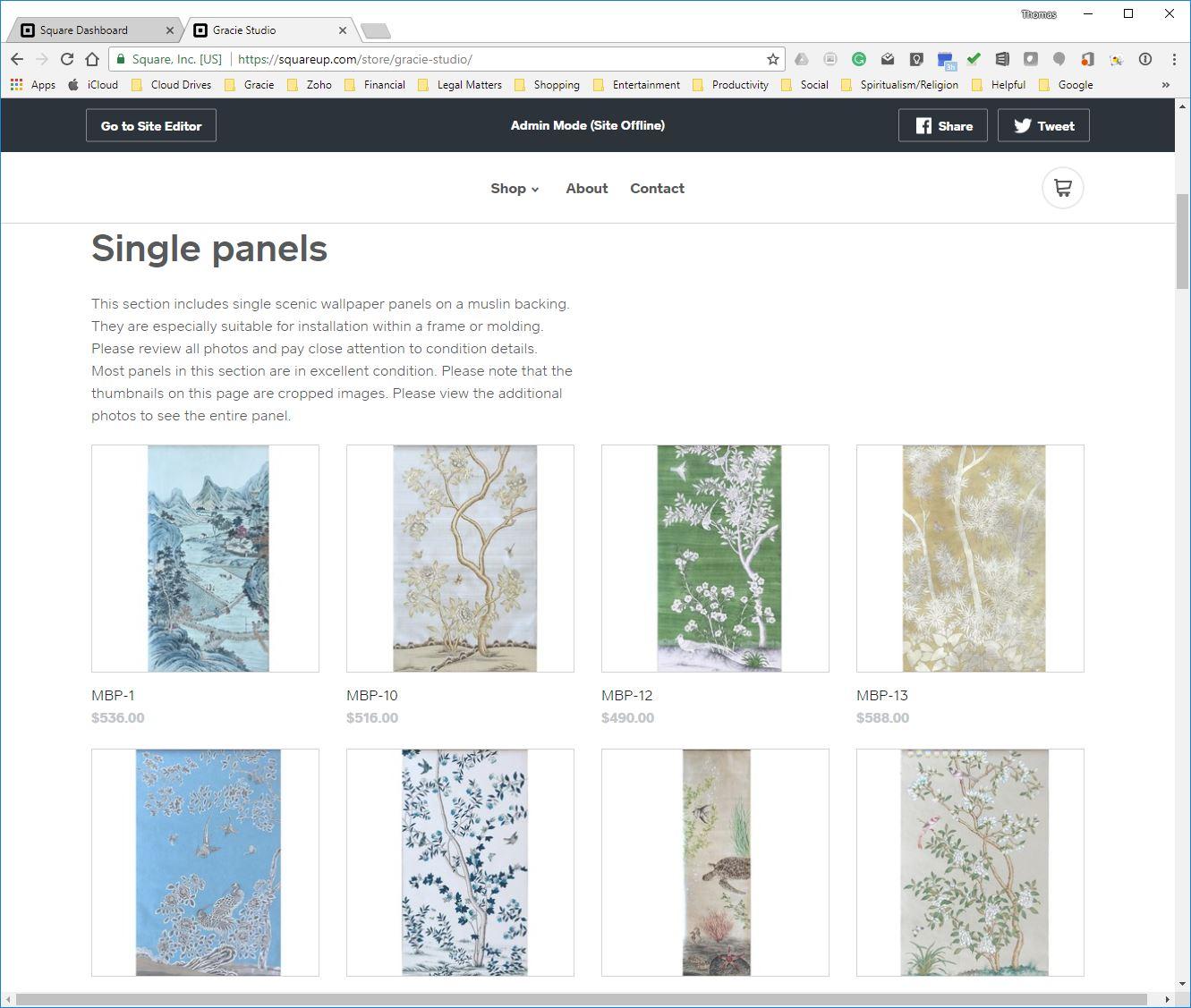 SquareUp Sale Site Capture 1.jpg