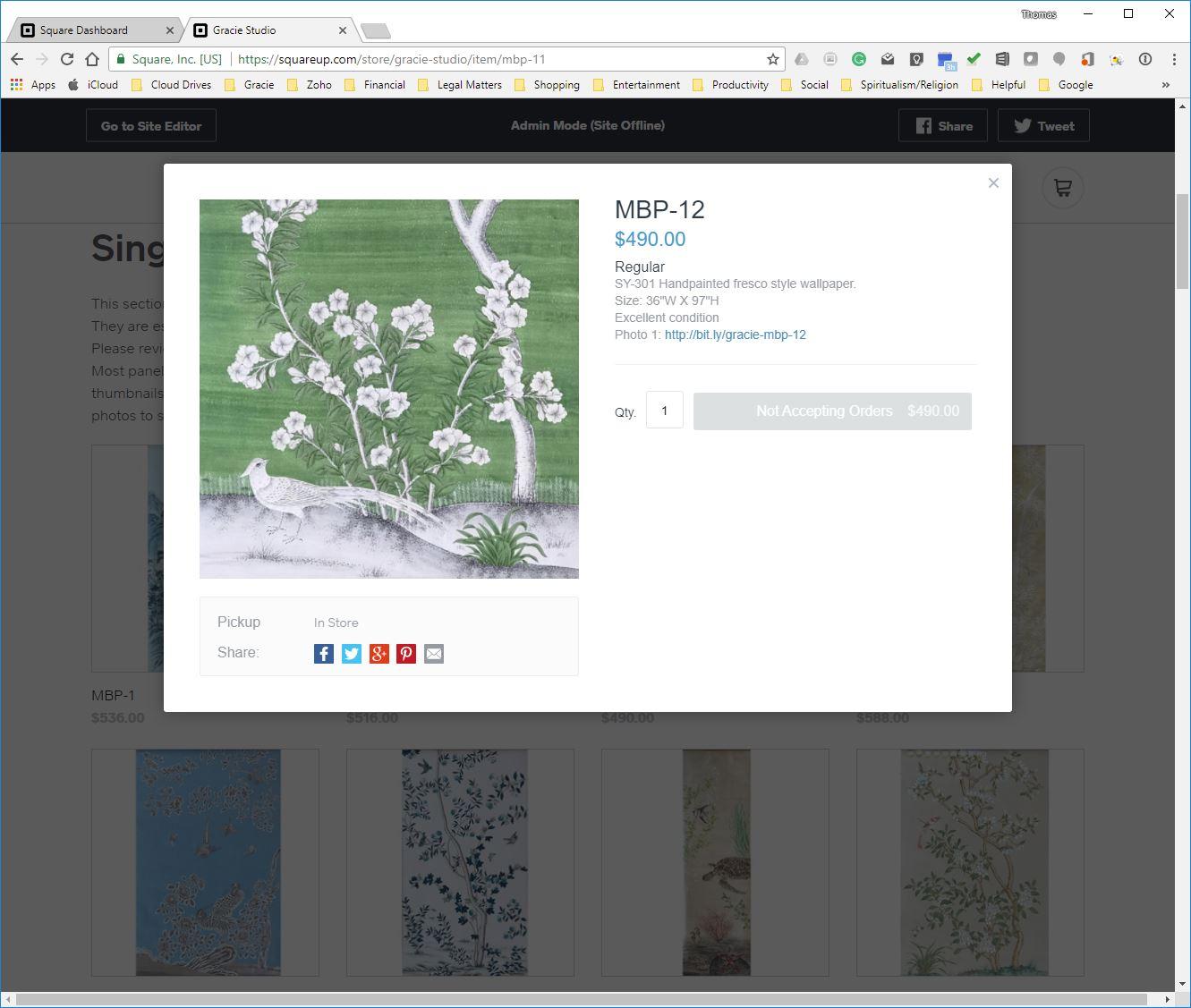 SquareUp Sale Site Capture 2.jpg