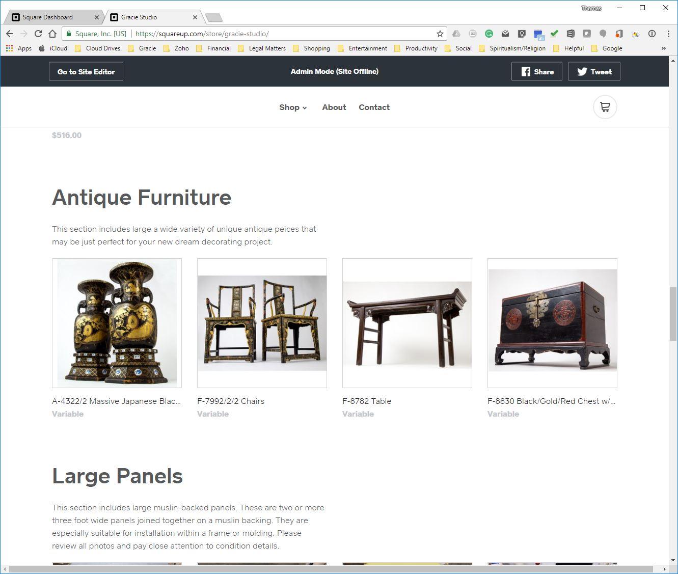 SquareUp Sale Site Capture 3.jpg