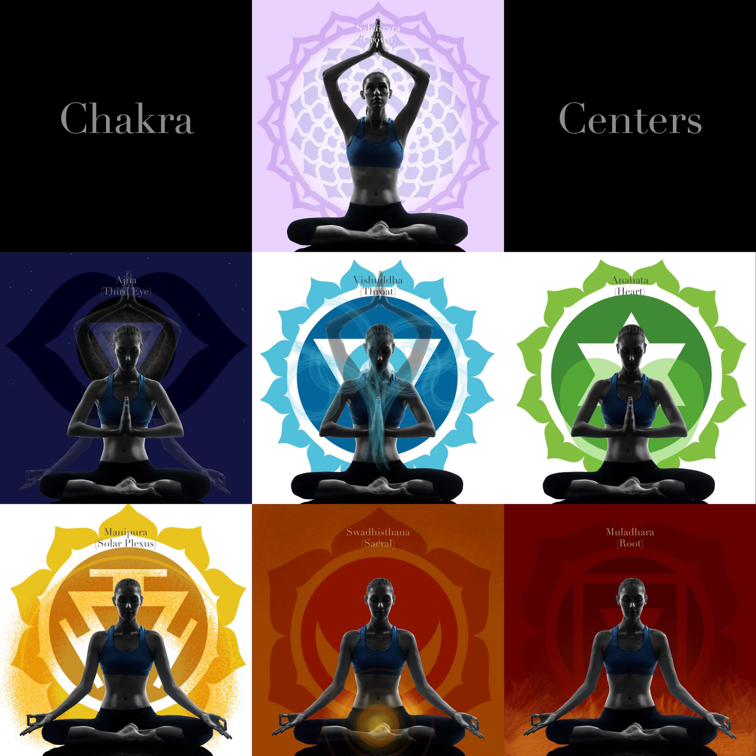 Chakra Centers_3000.jpg