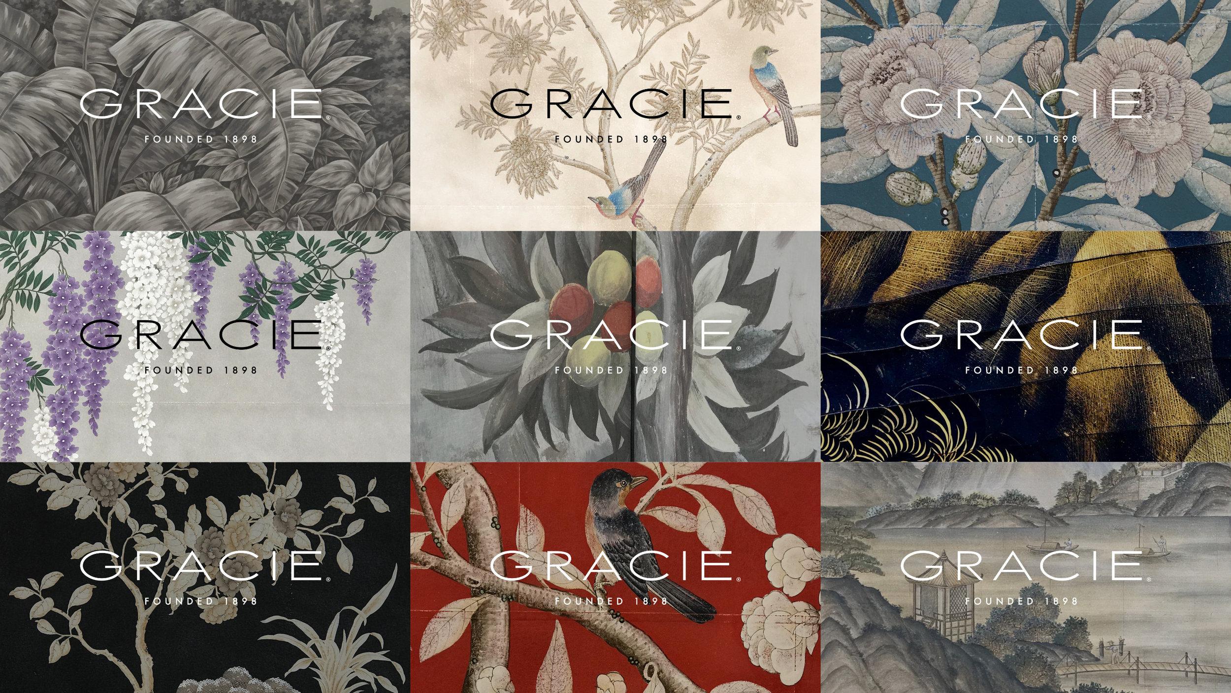 Gracie-Screen-Savers_Combined.jpg