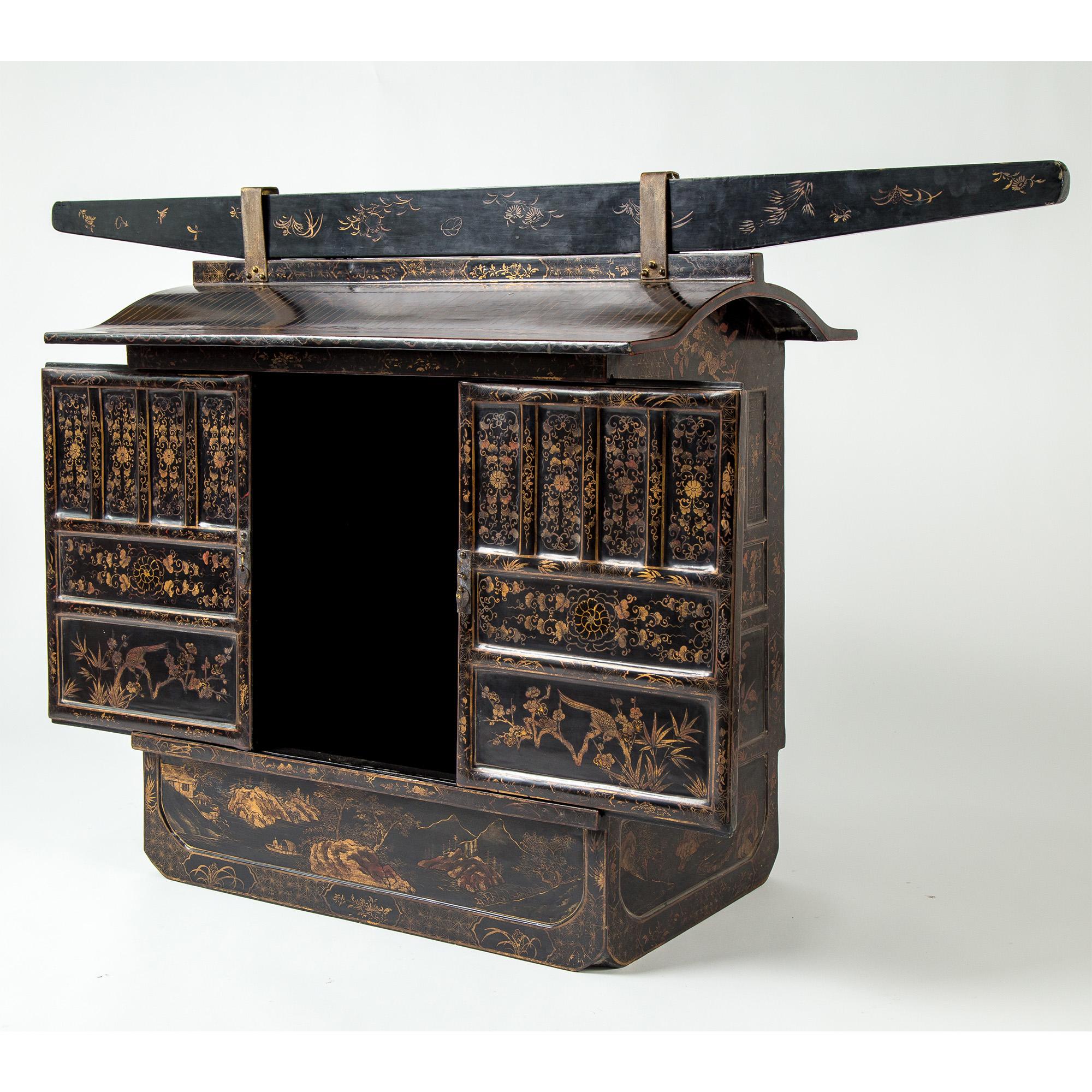 Furniture Images_Master 1_0008s_0004_IMG_4196.jpg