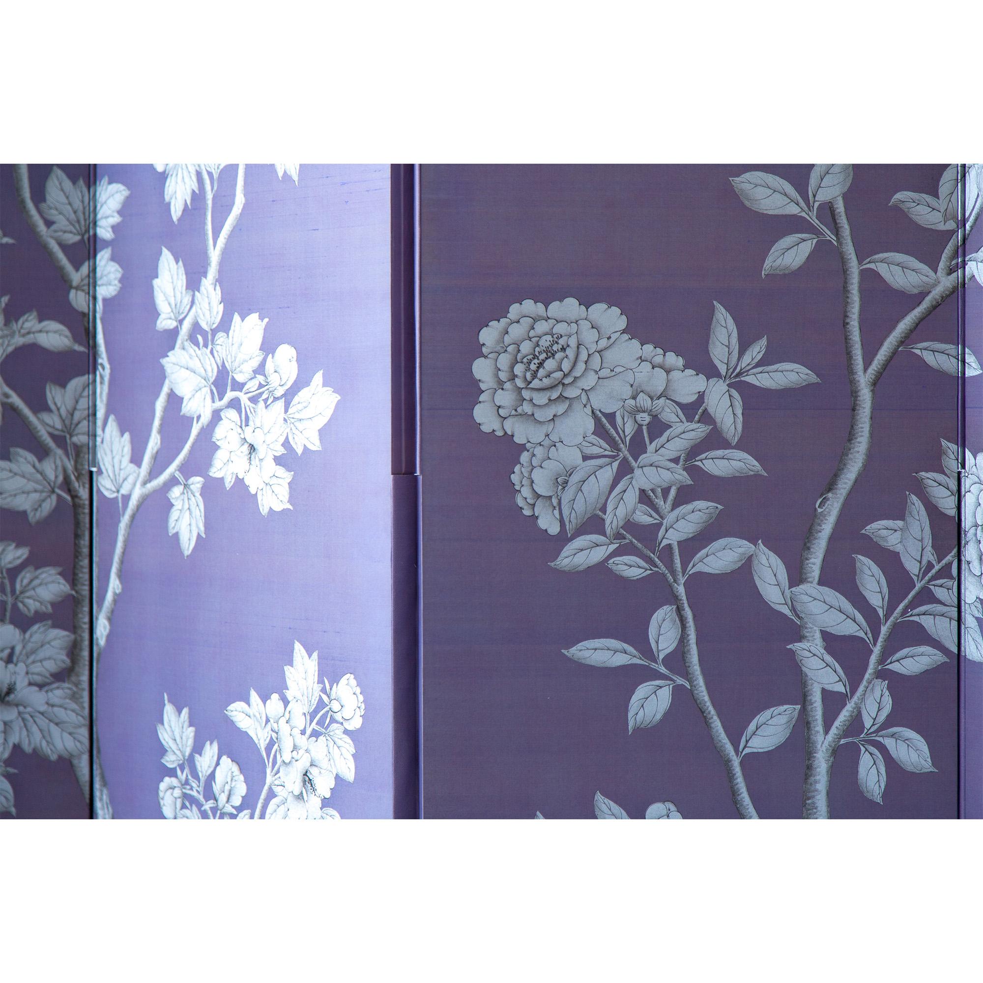 Furniture Images_Master 2_0005s_0002_IMG_4683.jpg
