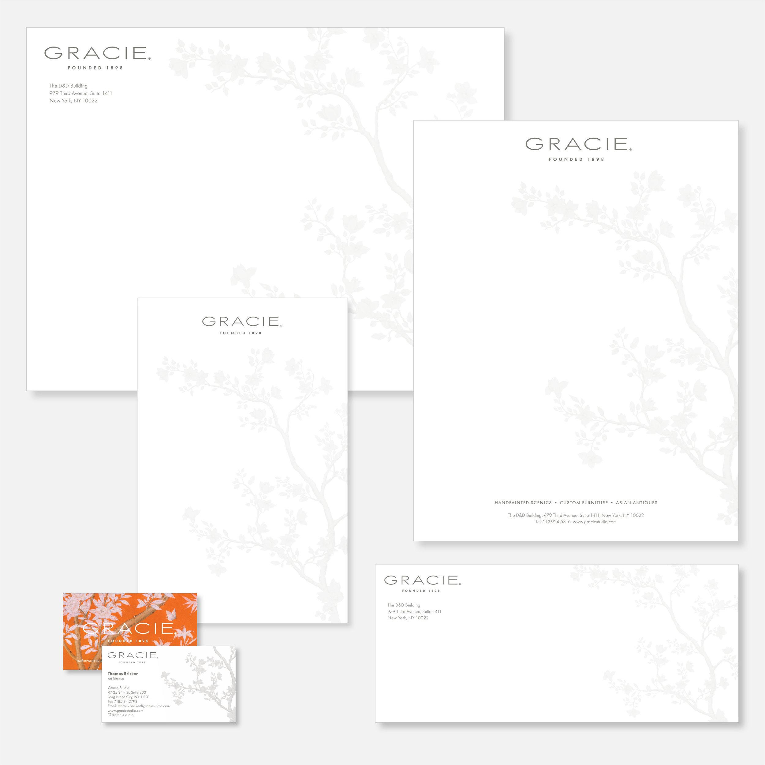 Gracie Stationery Comps.jpg