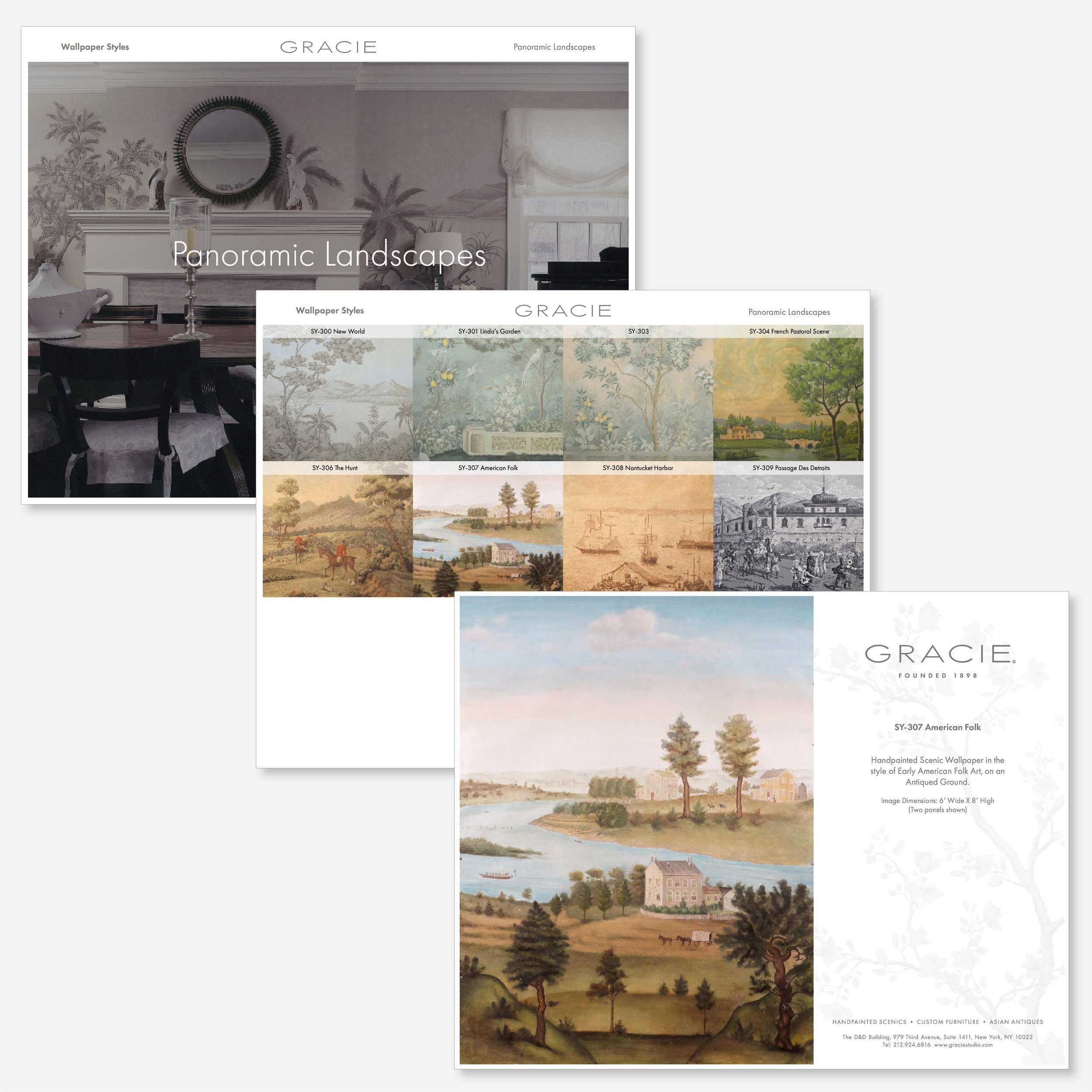 Gracie Tear Sheets_Panoramic Landscapes Comp.jpg
