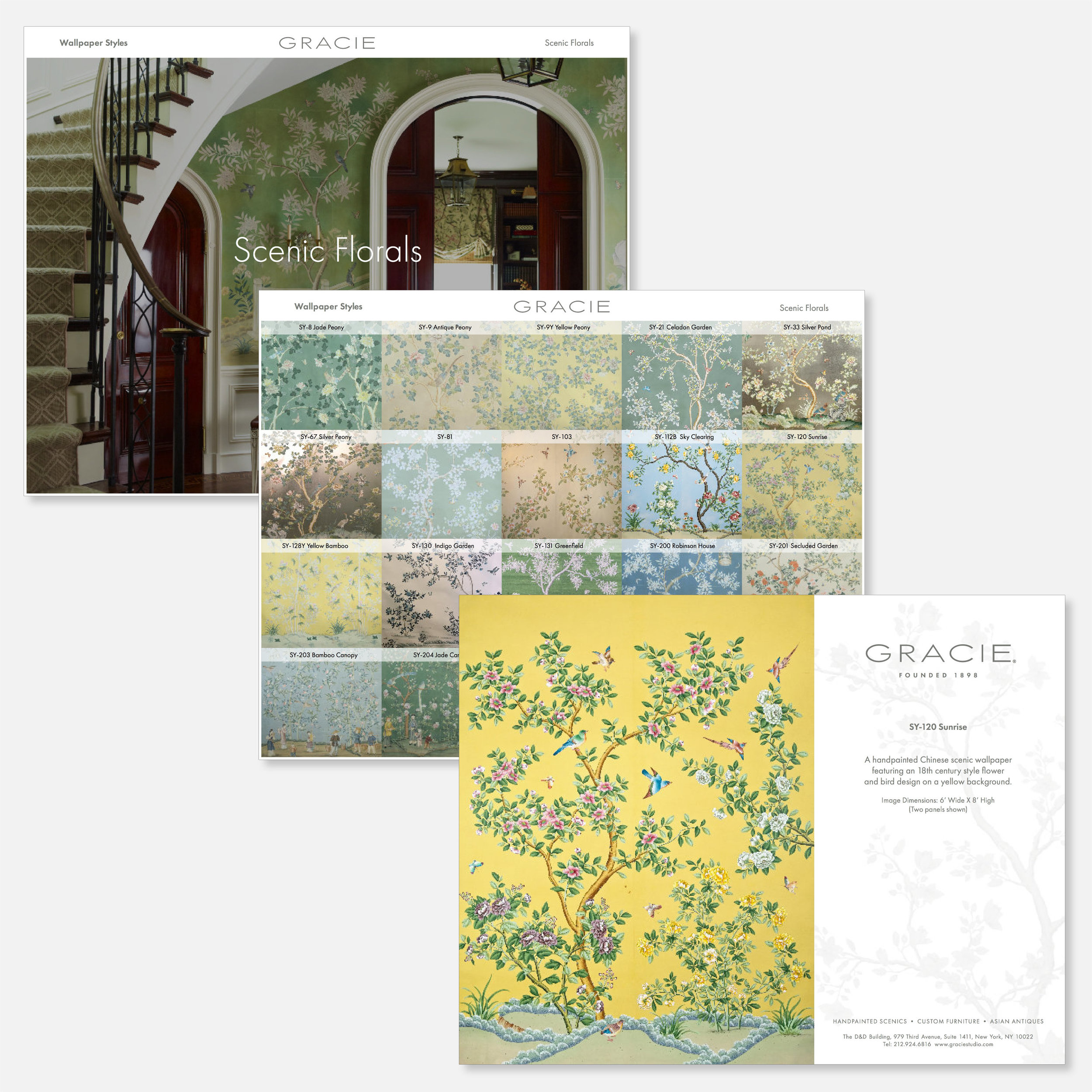 Gracie Tear Sheets_Scenic Florals Comp.jpg