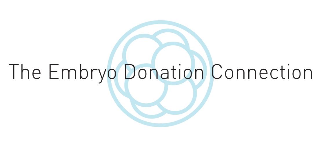 TEDC Logo_CMYK.png