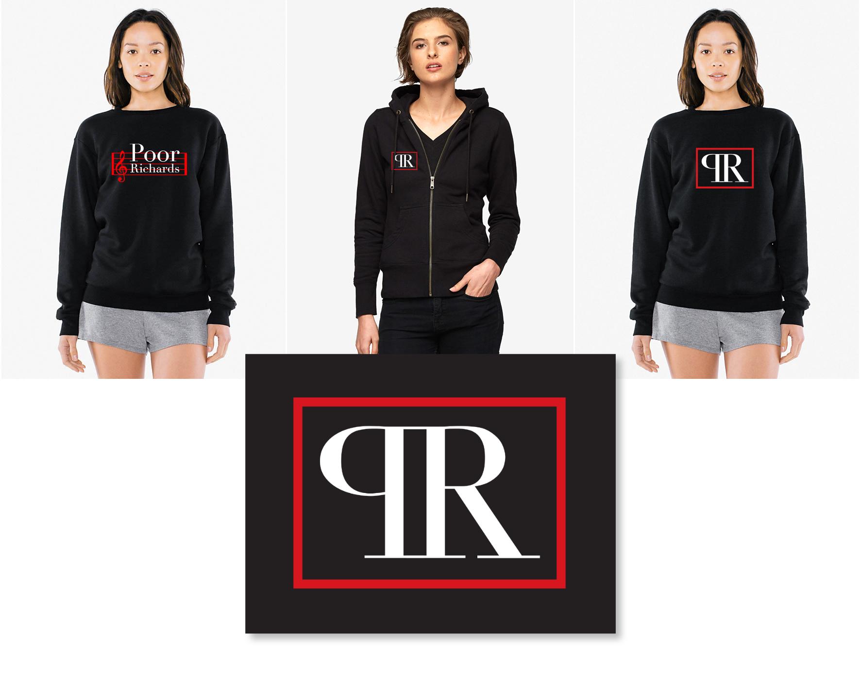 Poor Richards Logo_Comp.jpg