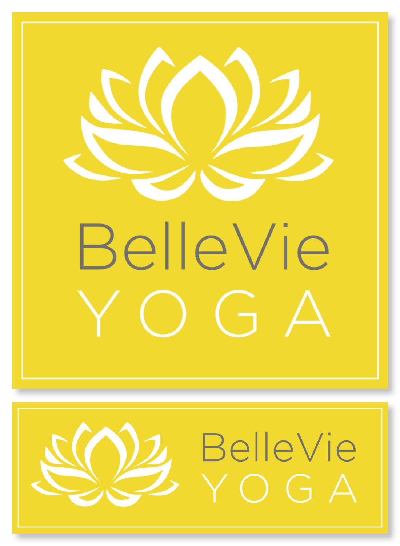 BelleVie Yoga Center_Selects_5 Comp.jpg