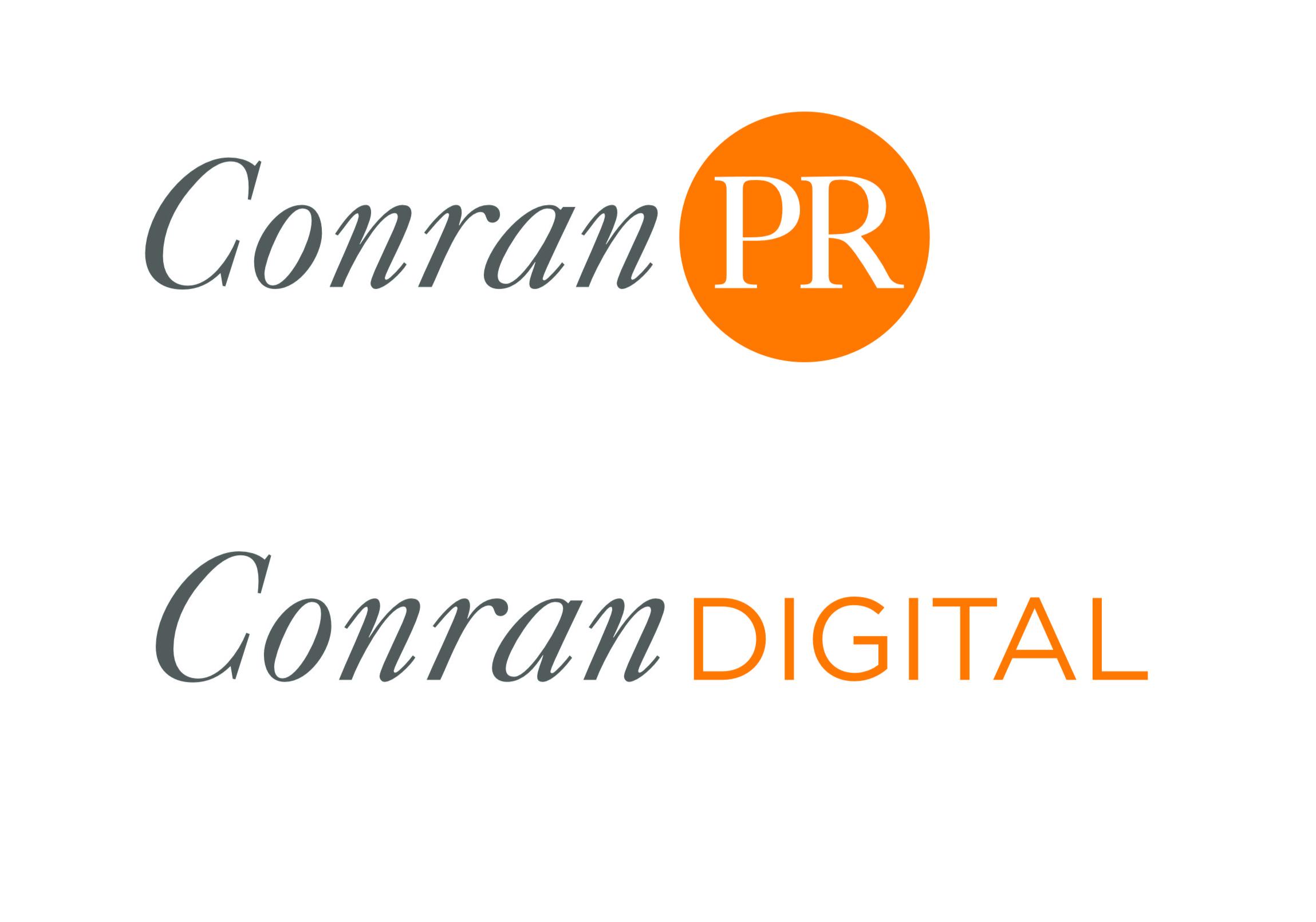 Conran Digital Logo.jpg