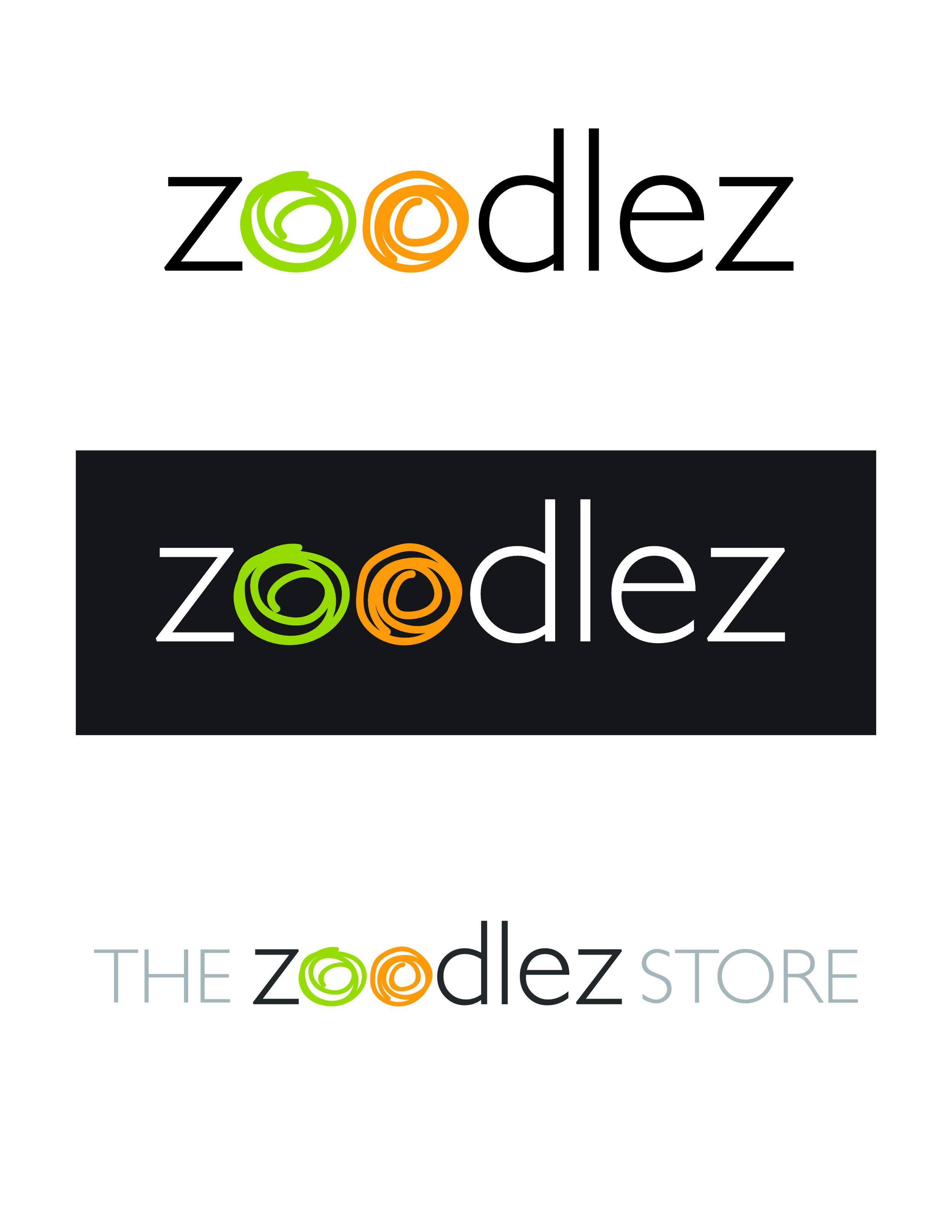 ZoodleZ Logos_4.jpg