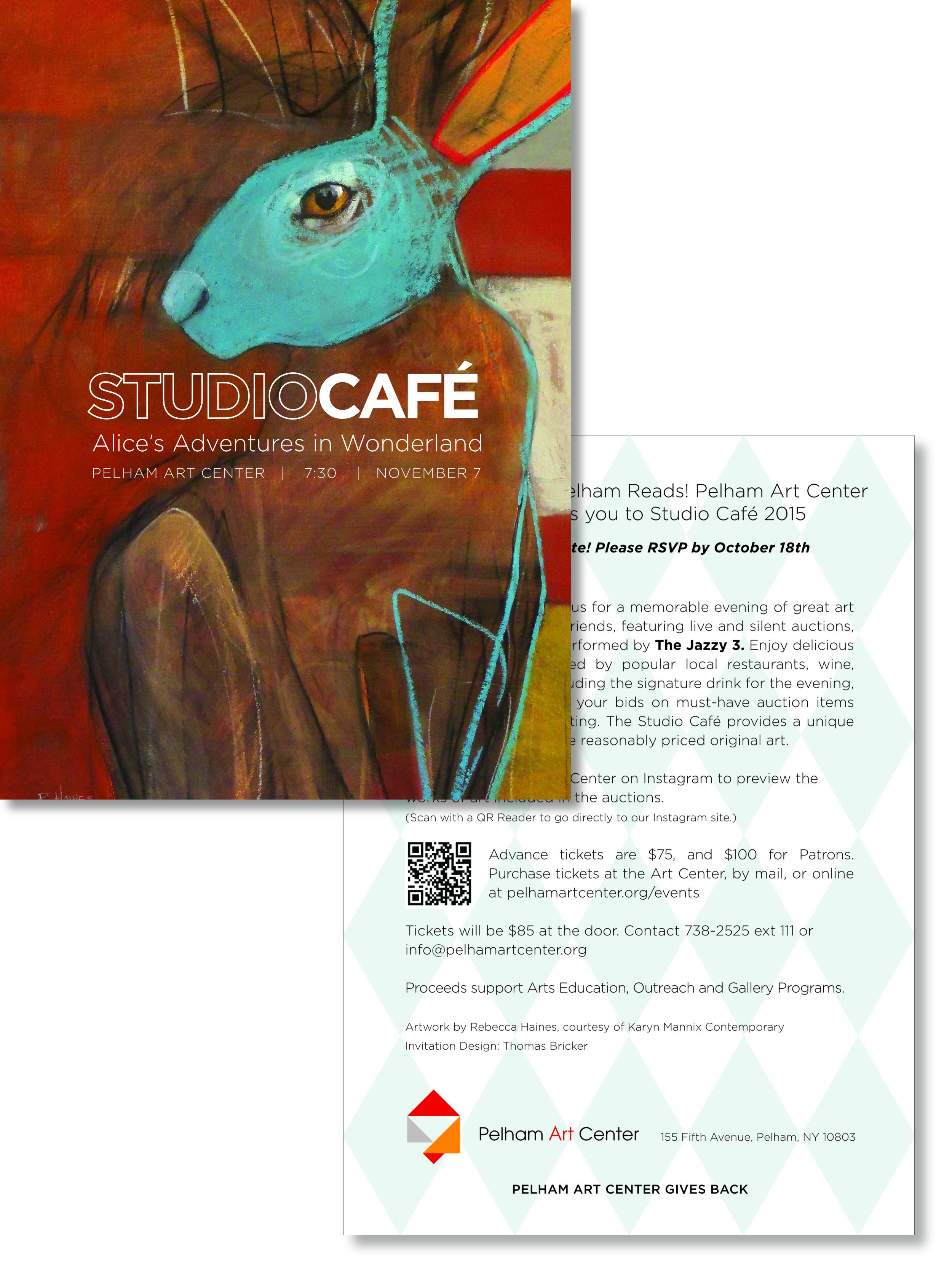 2015.09.28_Studio Cafe Invite.jpg