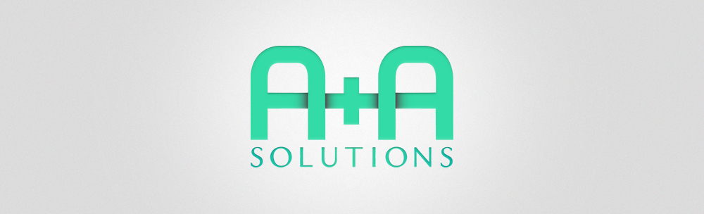 A+A Solutions