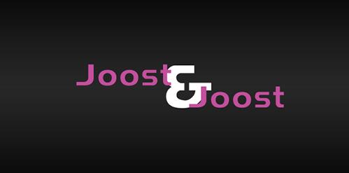 Joost & Joost