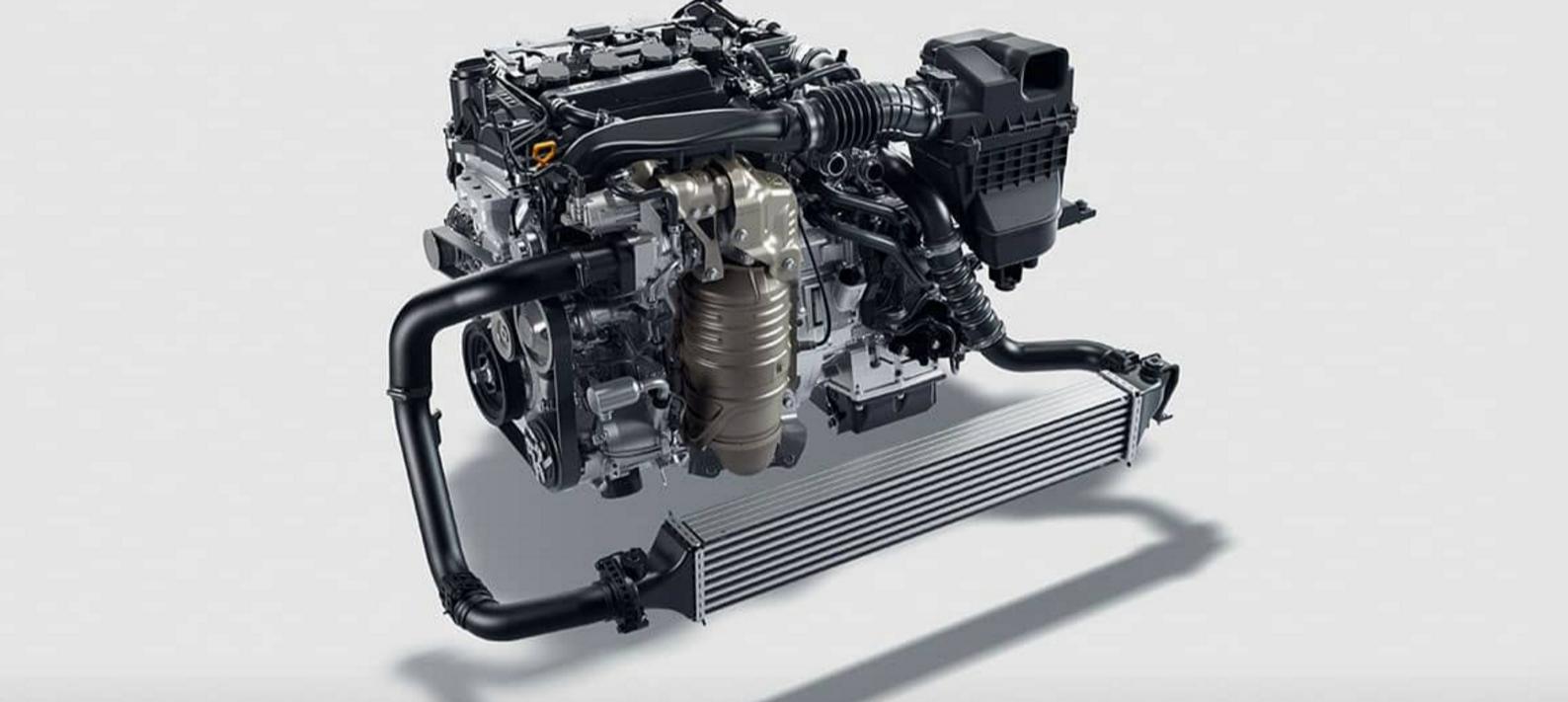 Civic-1.5L-Turbo-Engine.png